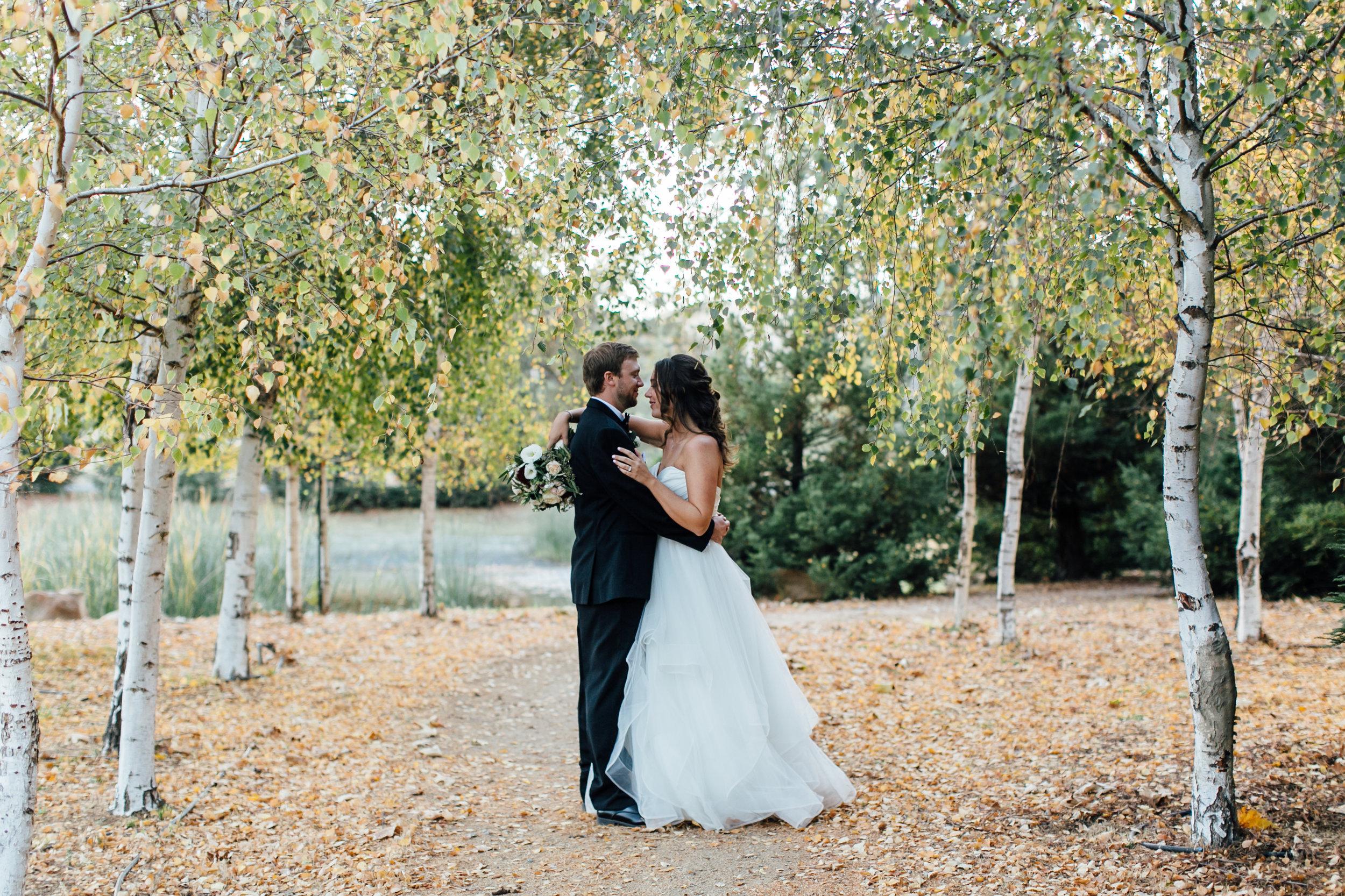 Sabaska Wedding, 2017 (273 of 384).jpg