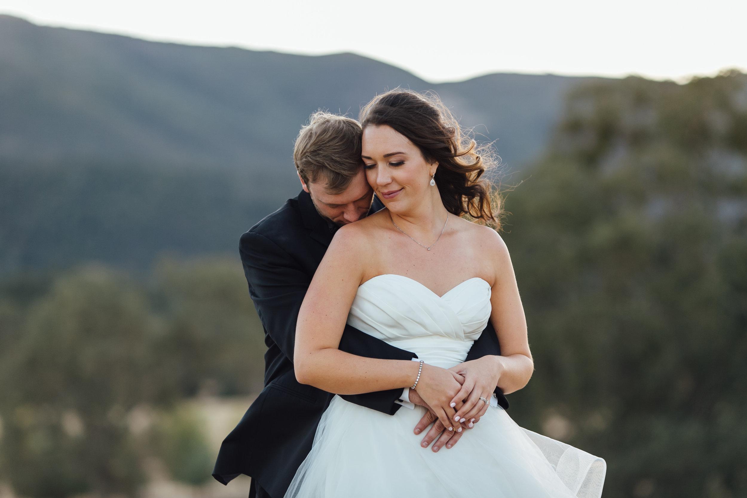 Sabaska Wedding, 2017 (281 of 384).jpg