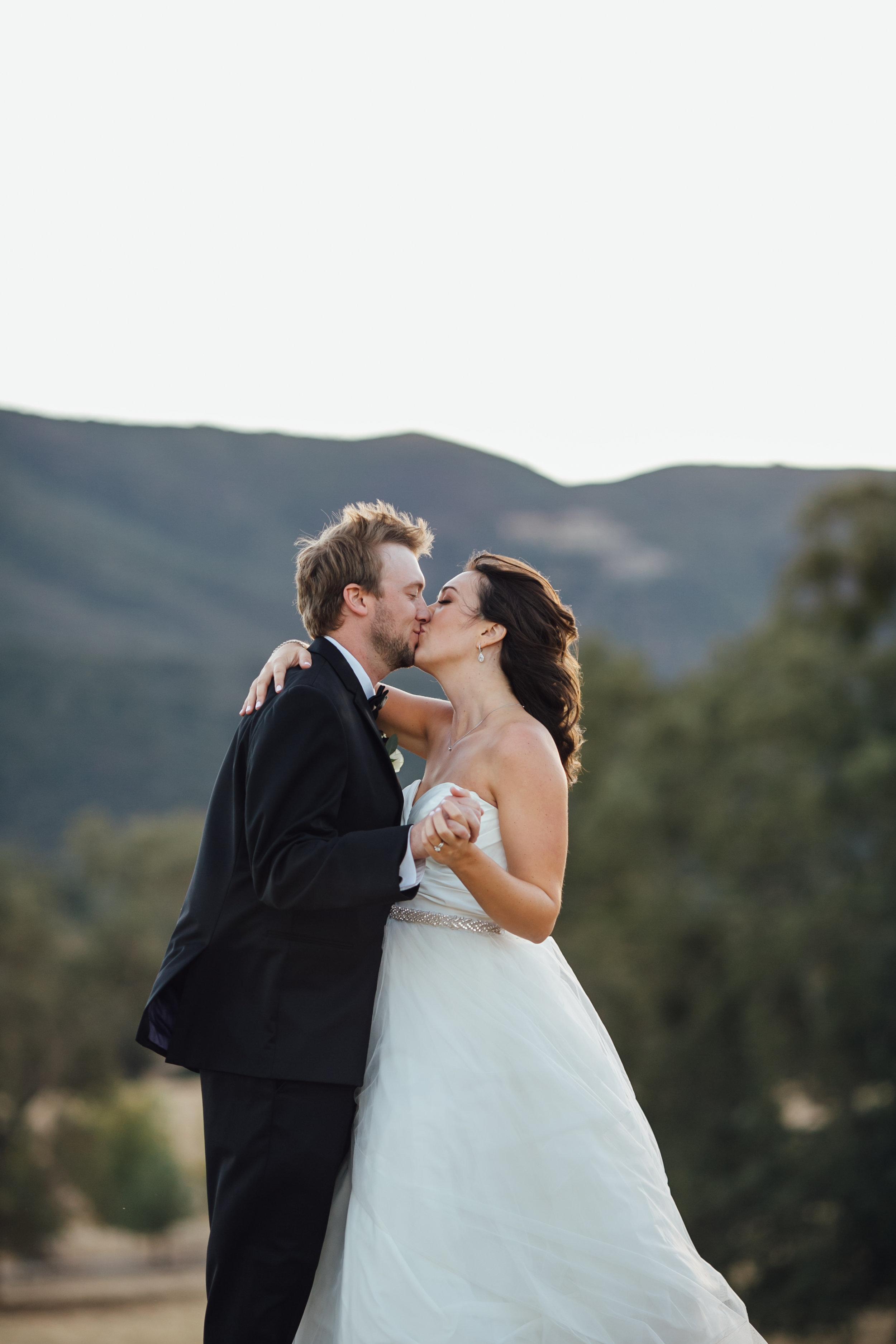 Sabaska Wedding, 2017 (282 of 384).jpg