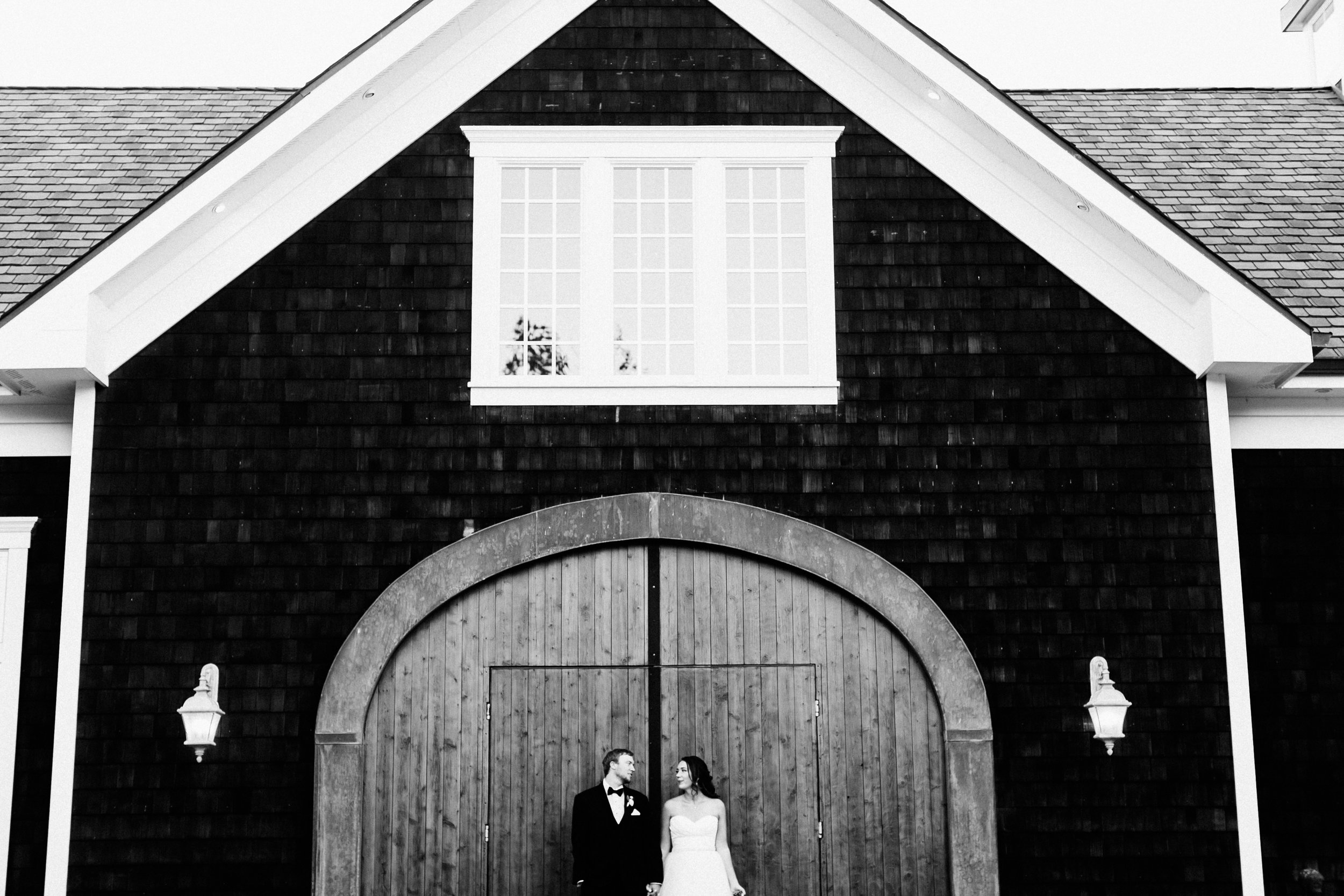 Sabaska Wedding, 2017 (286 of 384).jpg
