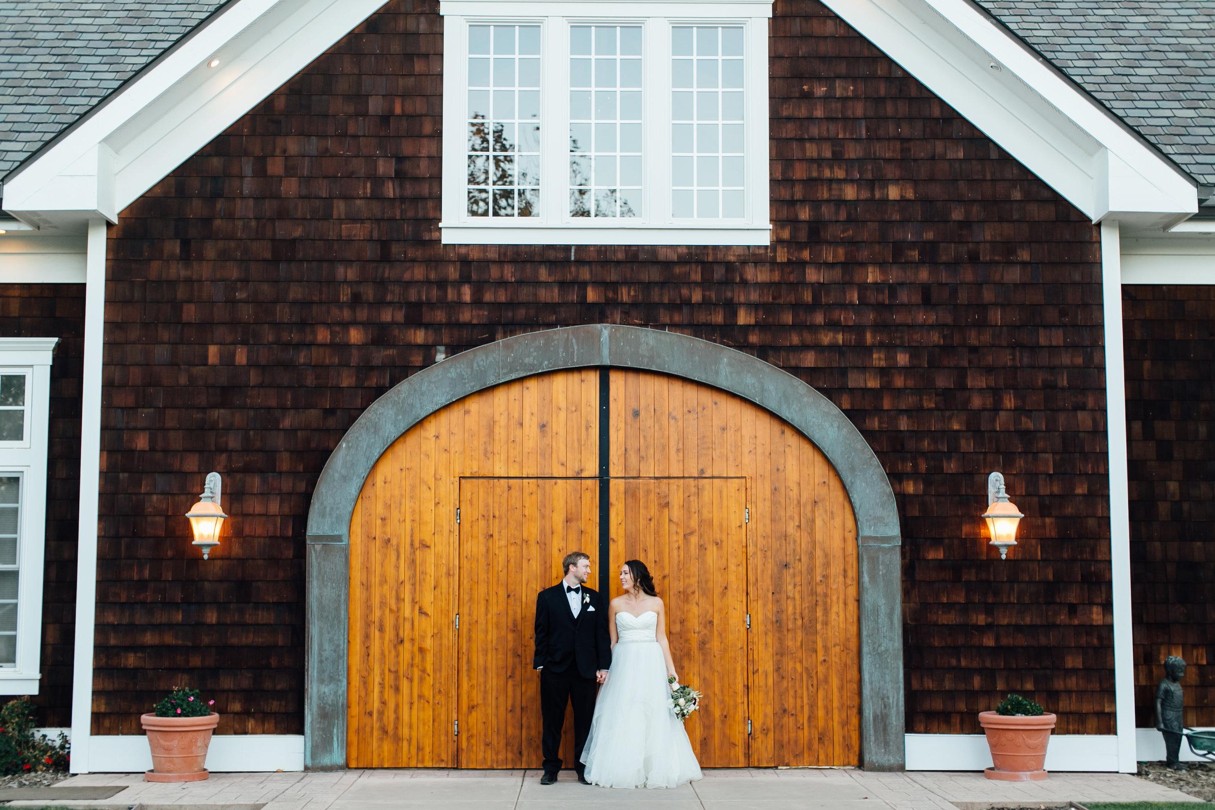 Sabaska Wedding, 2017 (285 of 384).jpg
