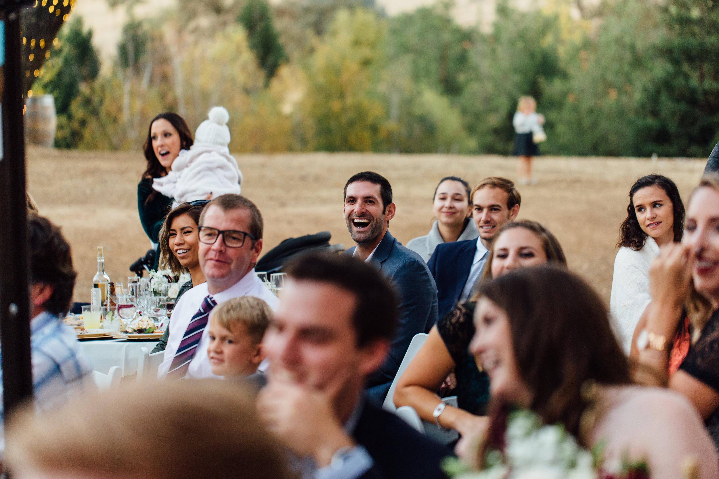 Sabaska Wedding, 2017 (292 of 384).jpg