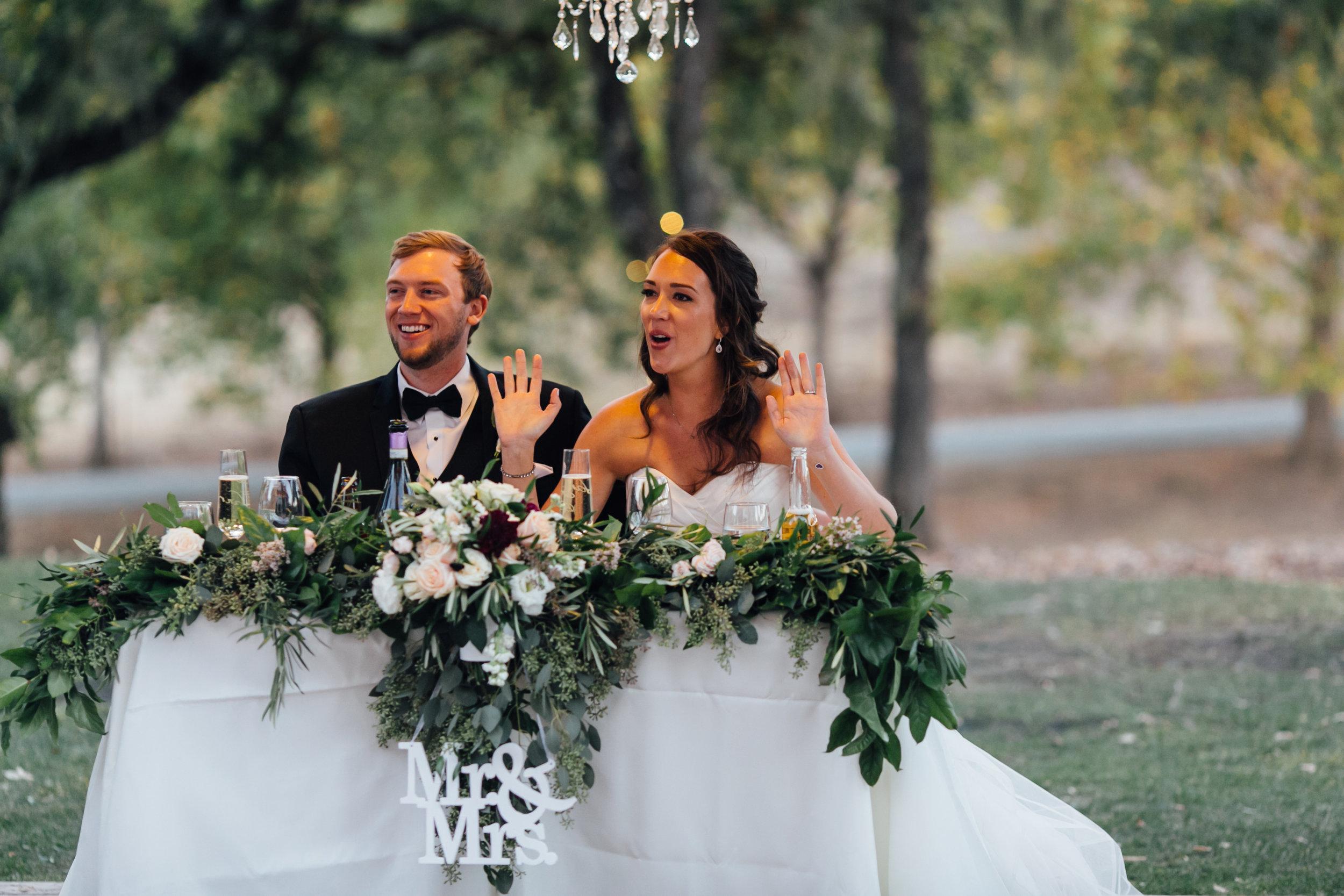 Sabaska Wedding, 2017 (298 of 384).jpg