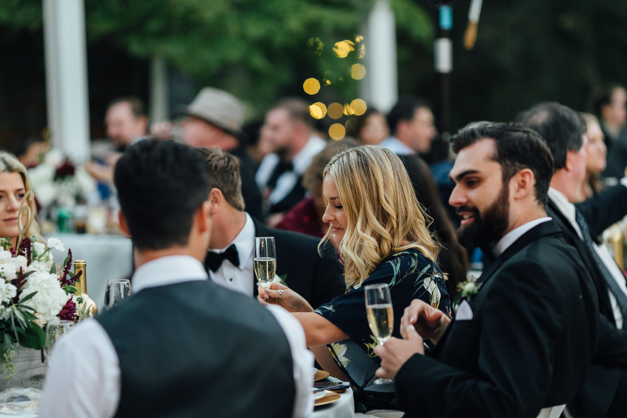Sabaska Wedding, 2017 (303 of 384).jpg