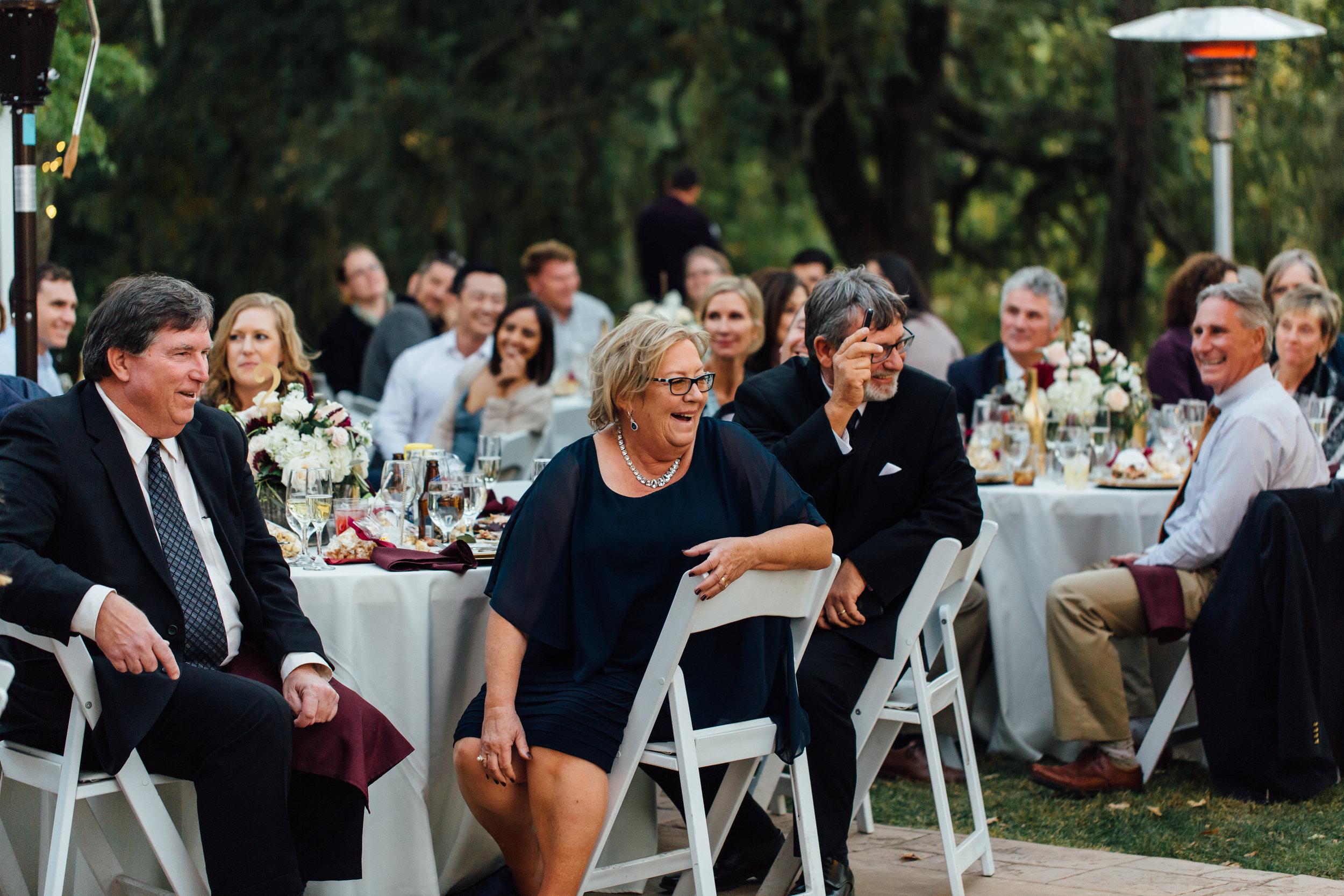 Sabaska Wedding, 2017 (293 of 384).jpg