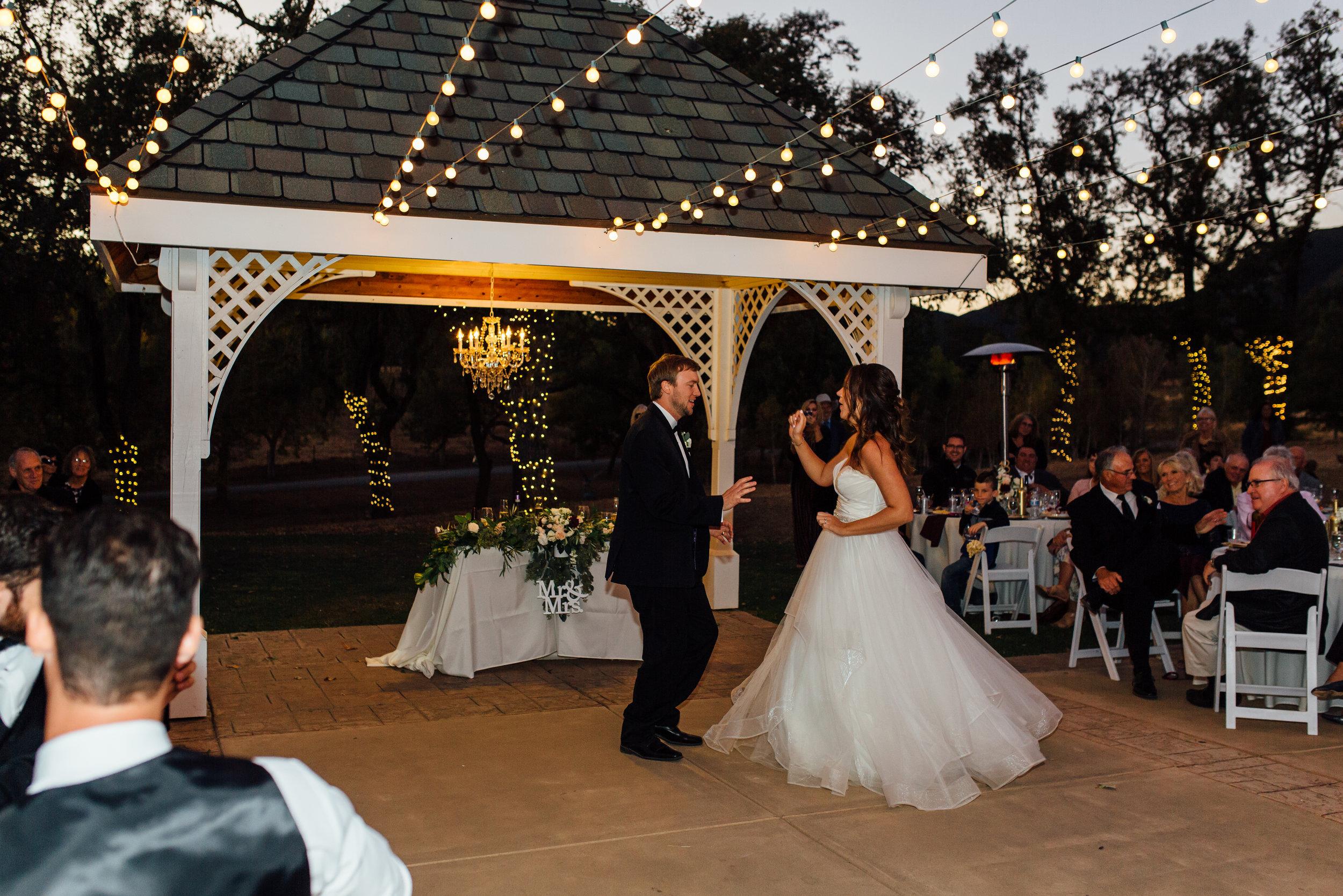 Sabaska Wedding, 2017 (315 of 384).jpg