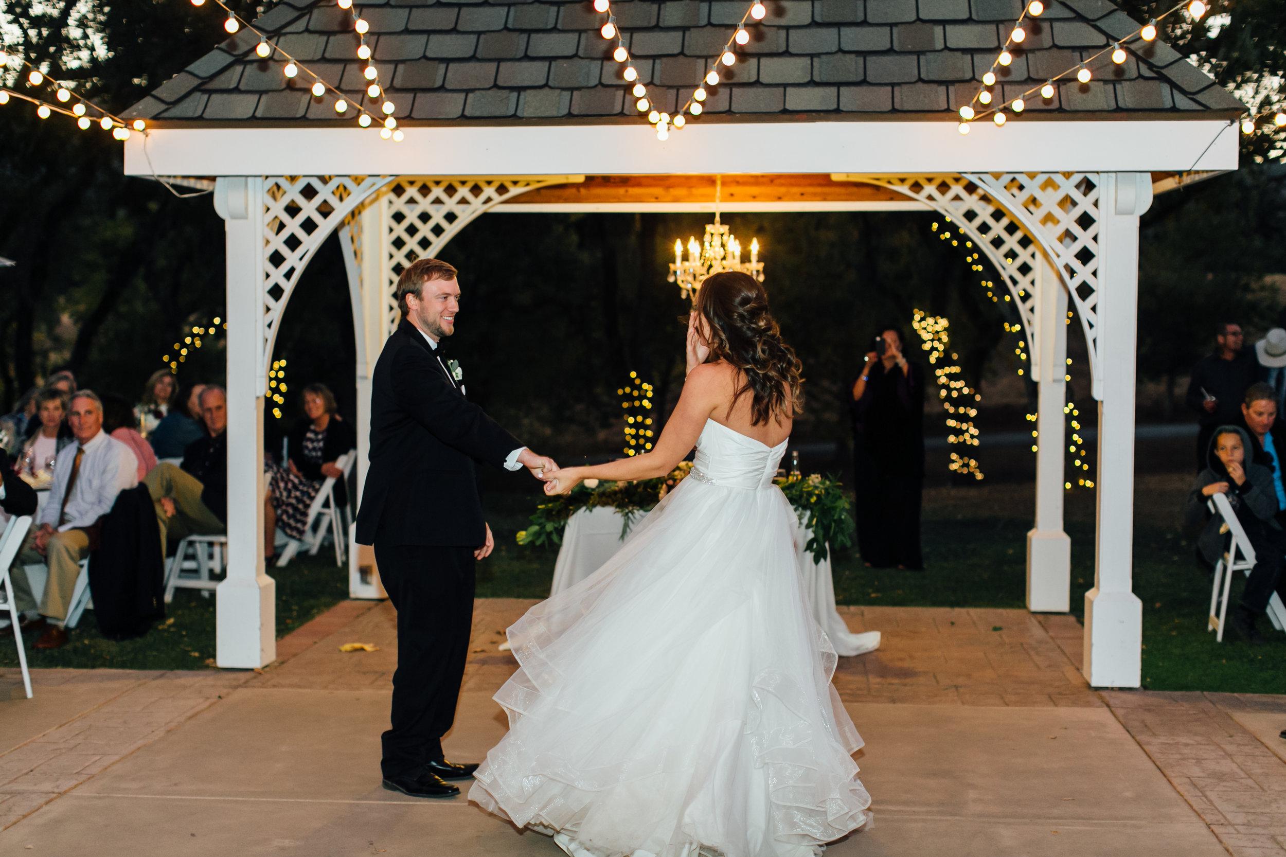 Sabaska Wedding, 2017 (318 of 384).jpg