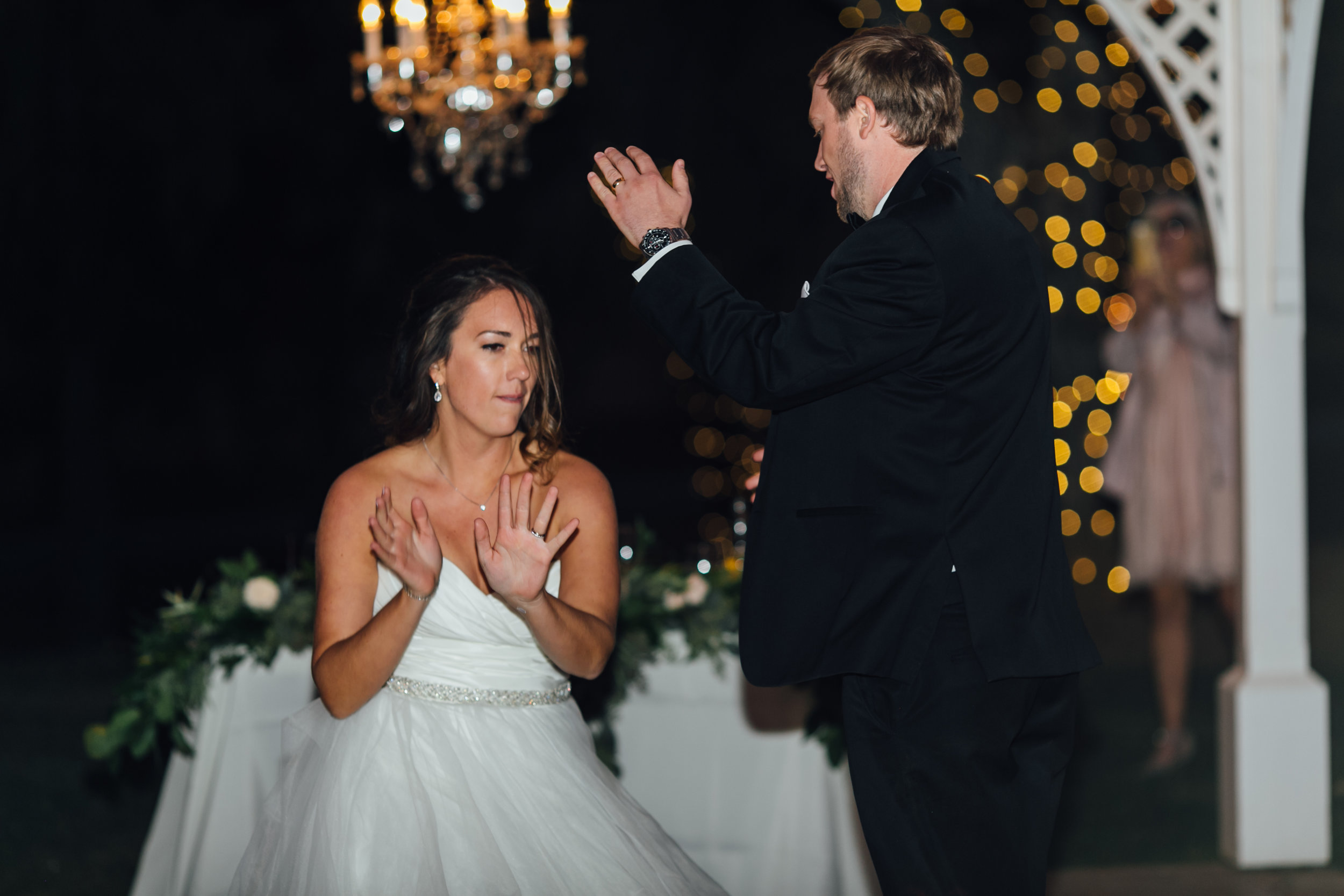 Sabaska Wedding, 2017 (321 of 384).jpg