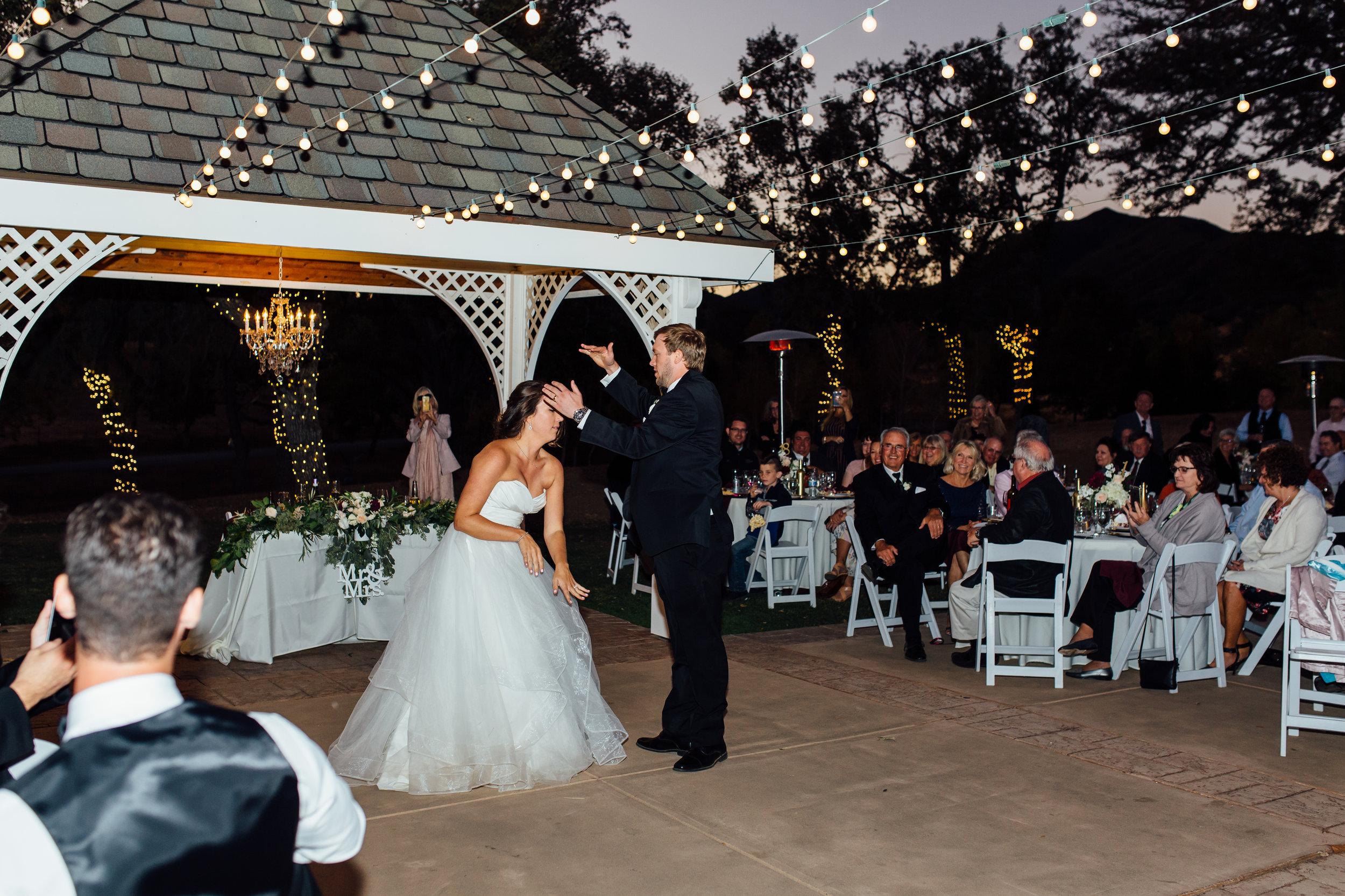 Sabaska Wedding, 2017 (313 of 384).jpg