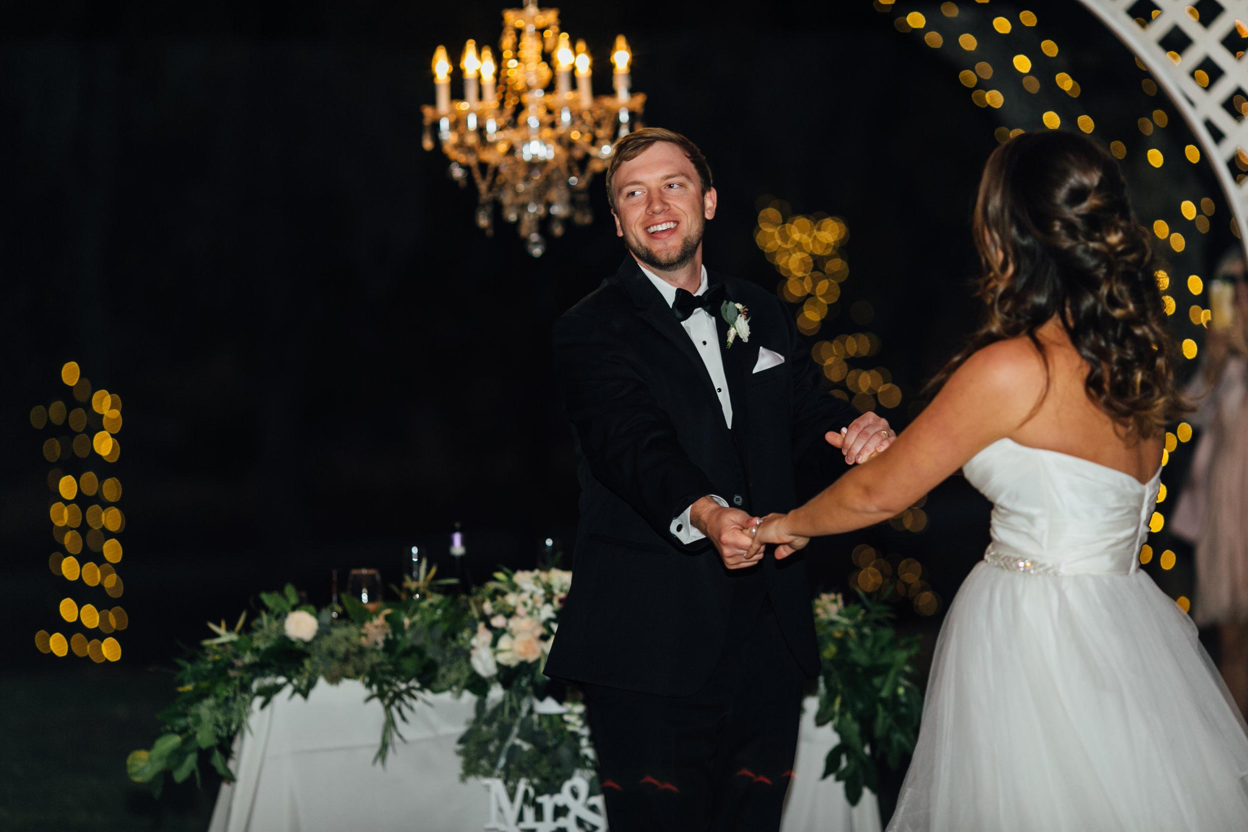 Sabaska Wedding, 2017 (322 of 384).jpg