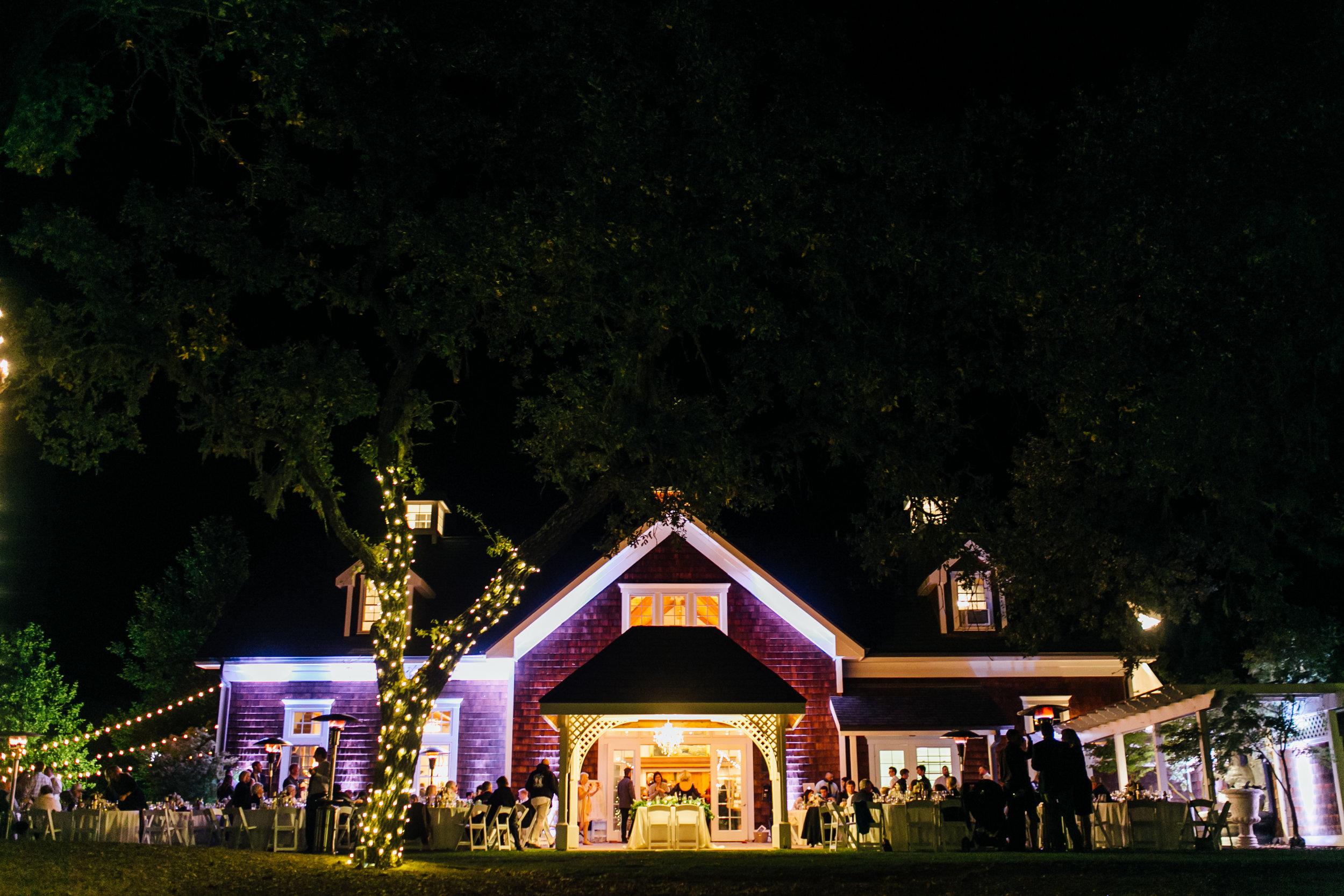 Sabaska Wedding, 2017 (345 of 384).jpg