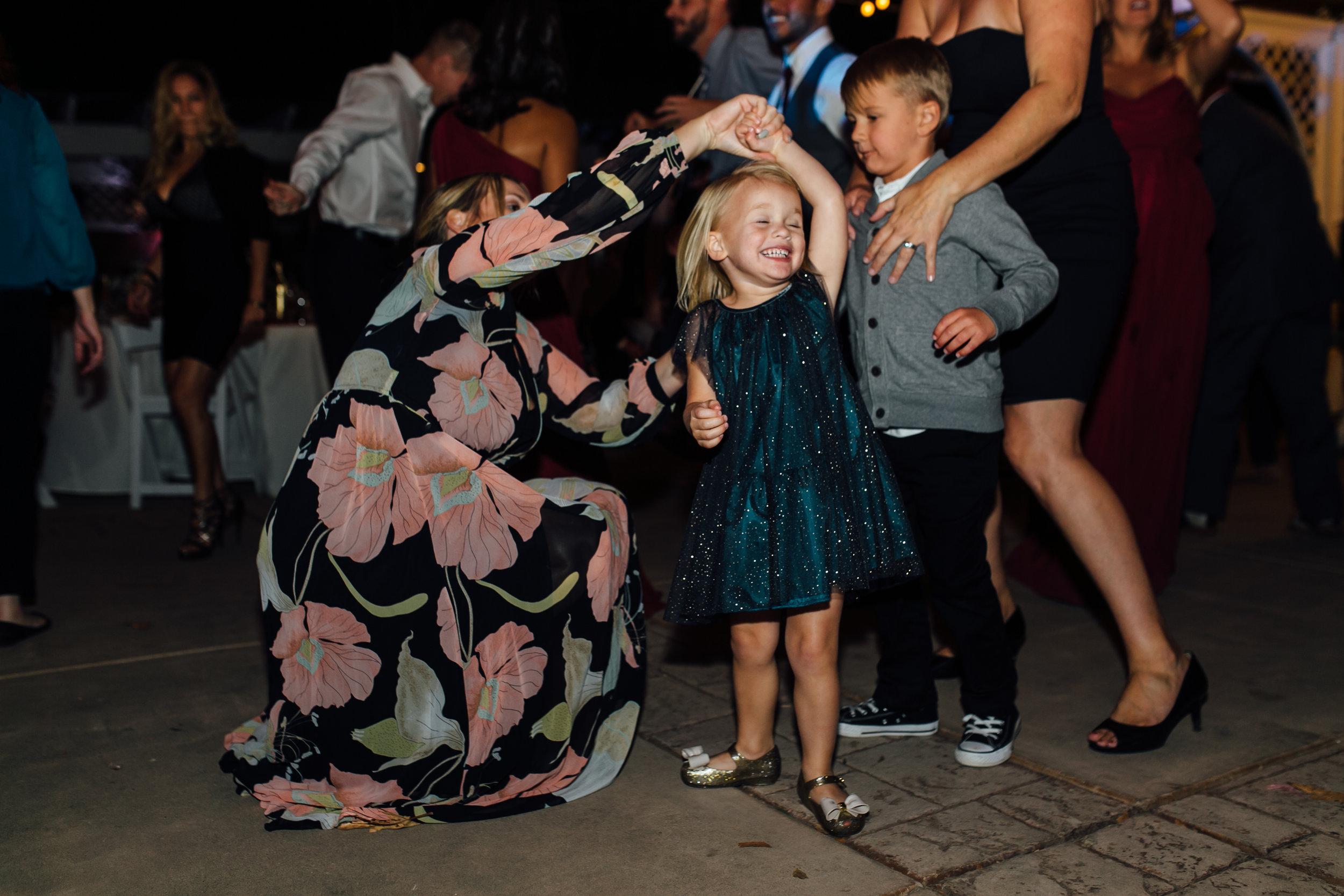 Sabaska Wedding, 2017 (347 of 384).jpg