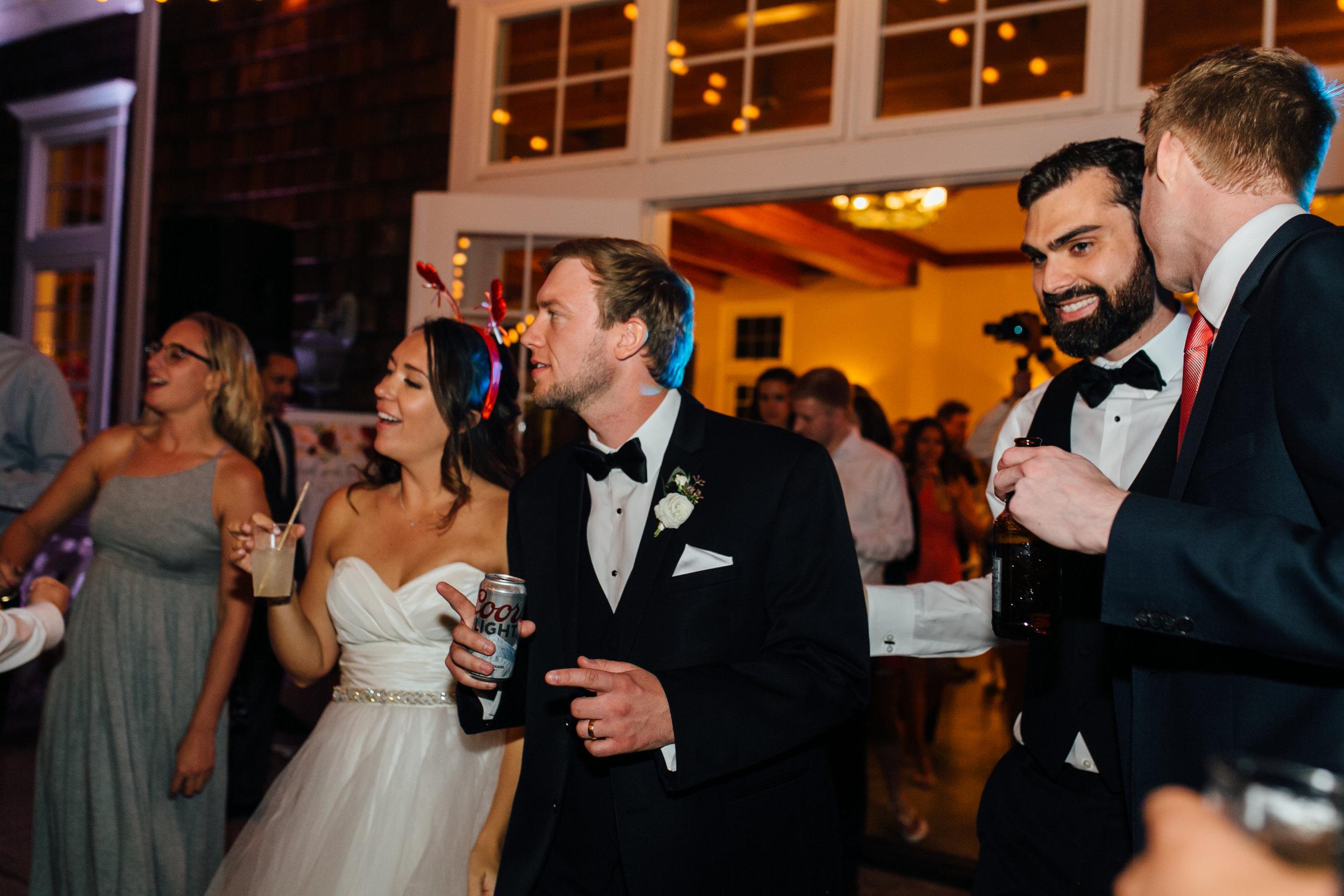 Sabaska Wedding, 2017 (354 of 384).jpg