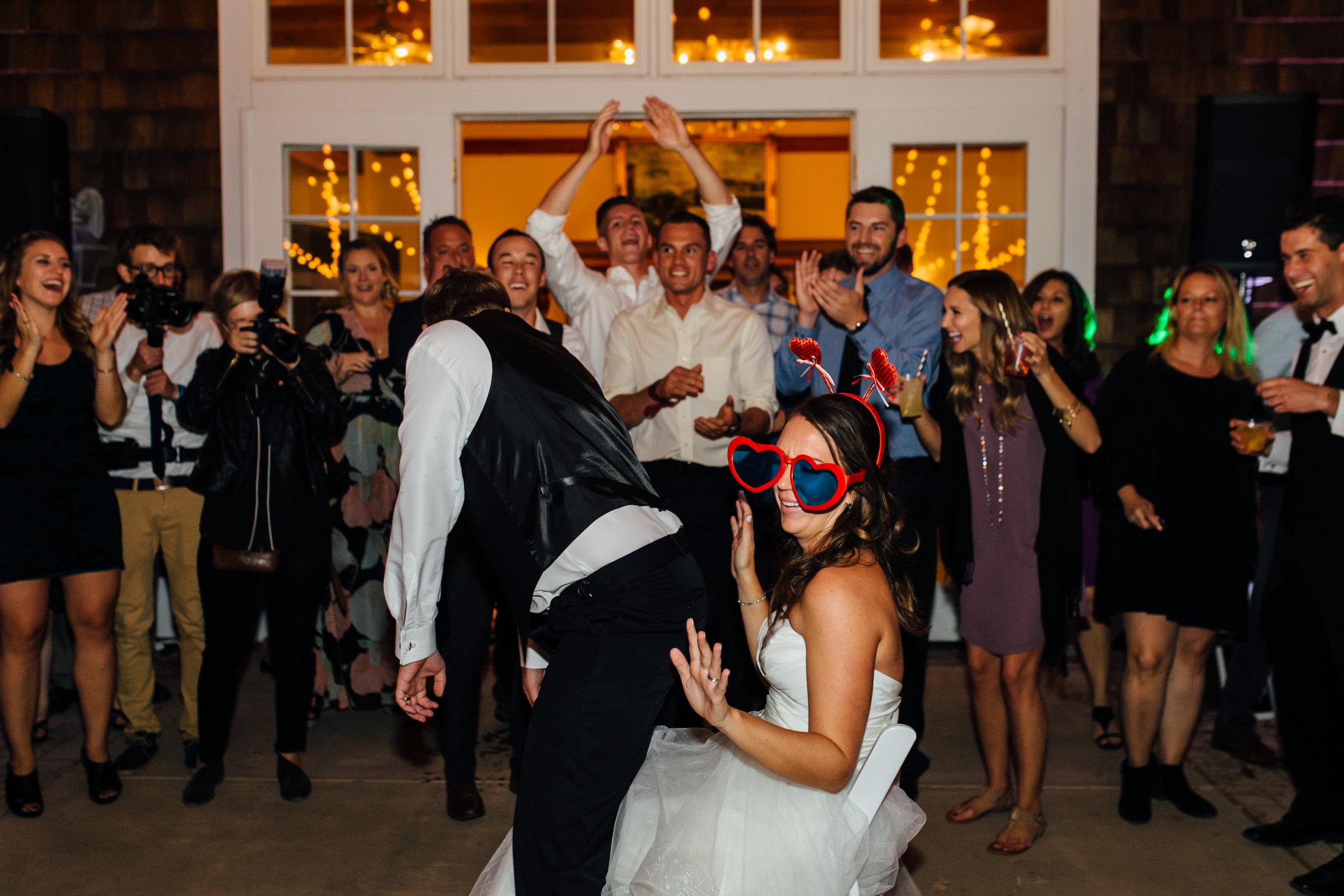 Sabaska Wedding, 2017 (367 of 384).jpg