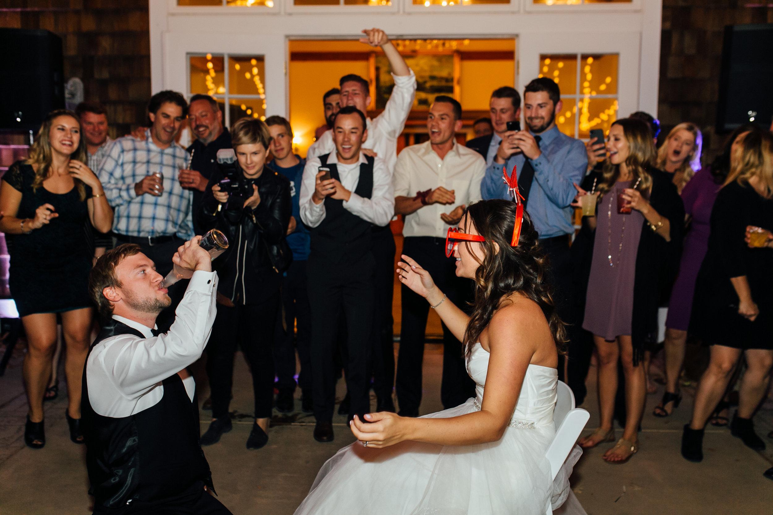 Sabaska Wedding, 2017 (371 of 384).jpg
