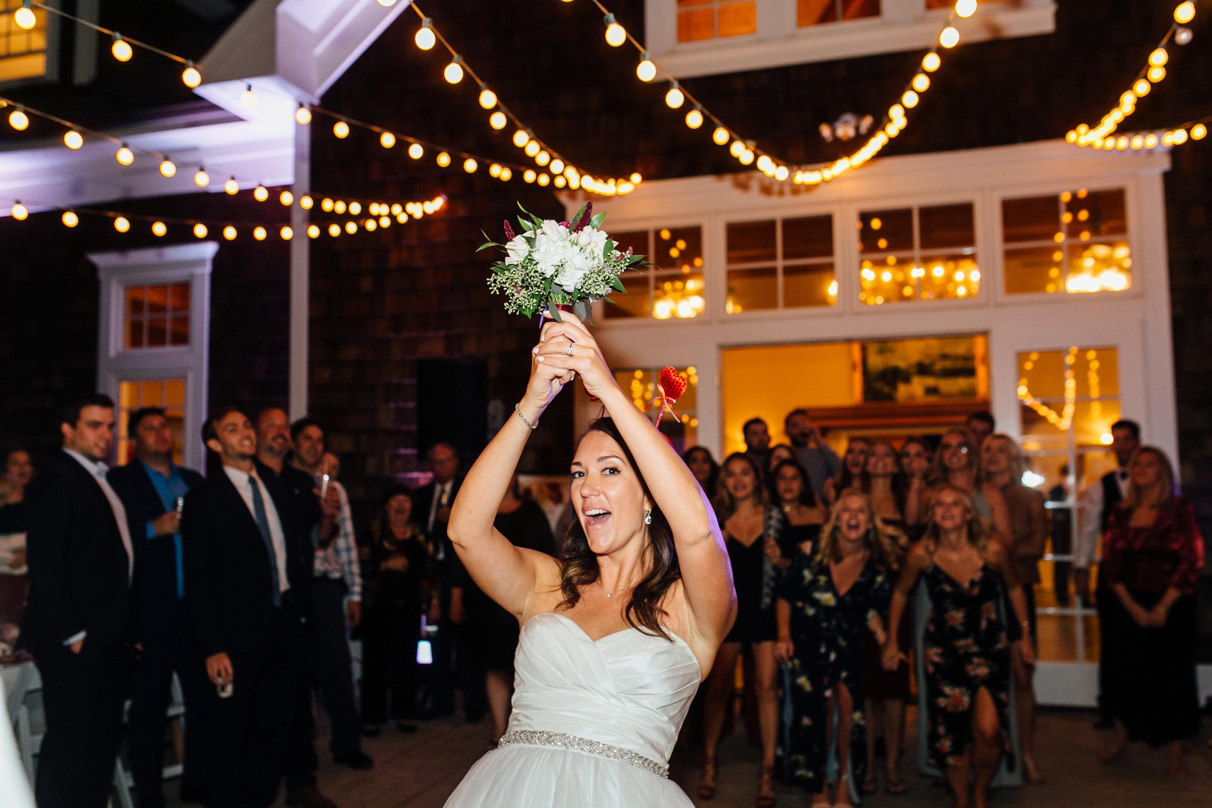 Sabaska Wedding, 2017 (375 of 384).jpg