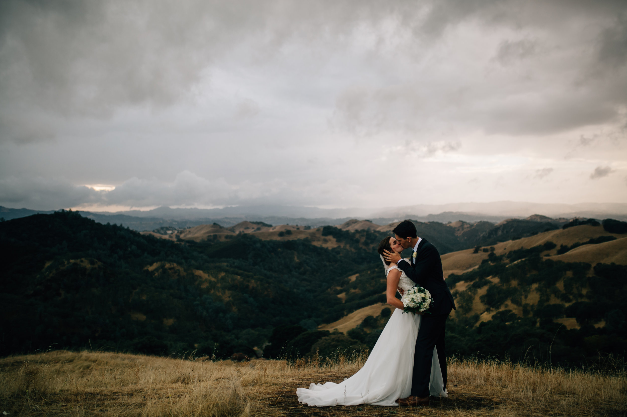 Powers Wedding, 2016 (160 of 276).jpg