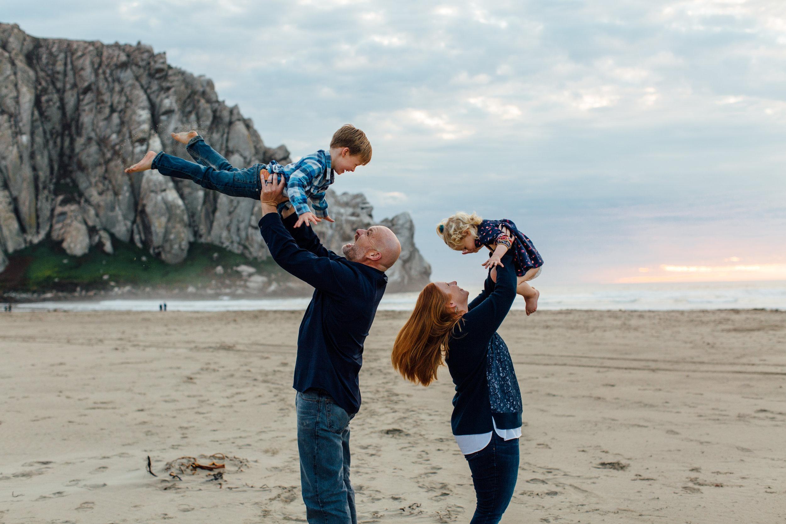 Kersthold Family, 2017 (38 of 56).jpg