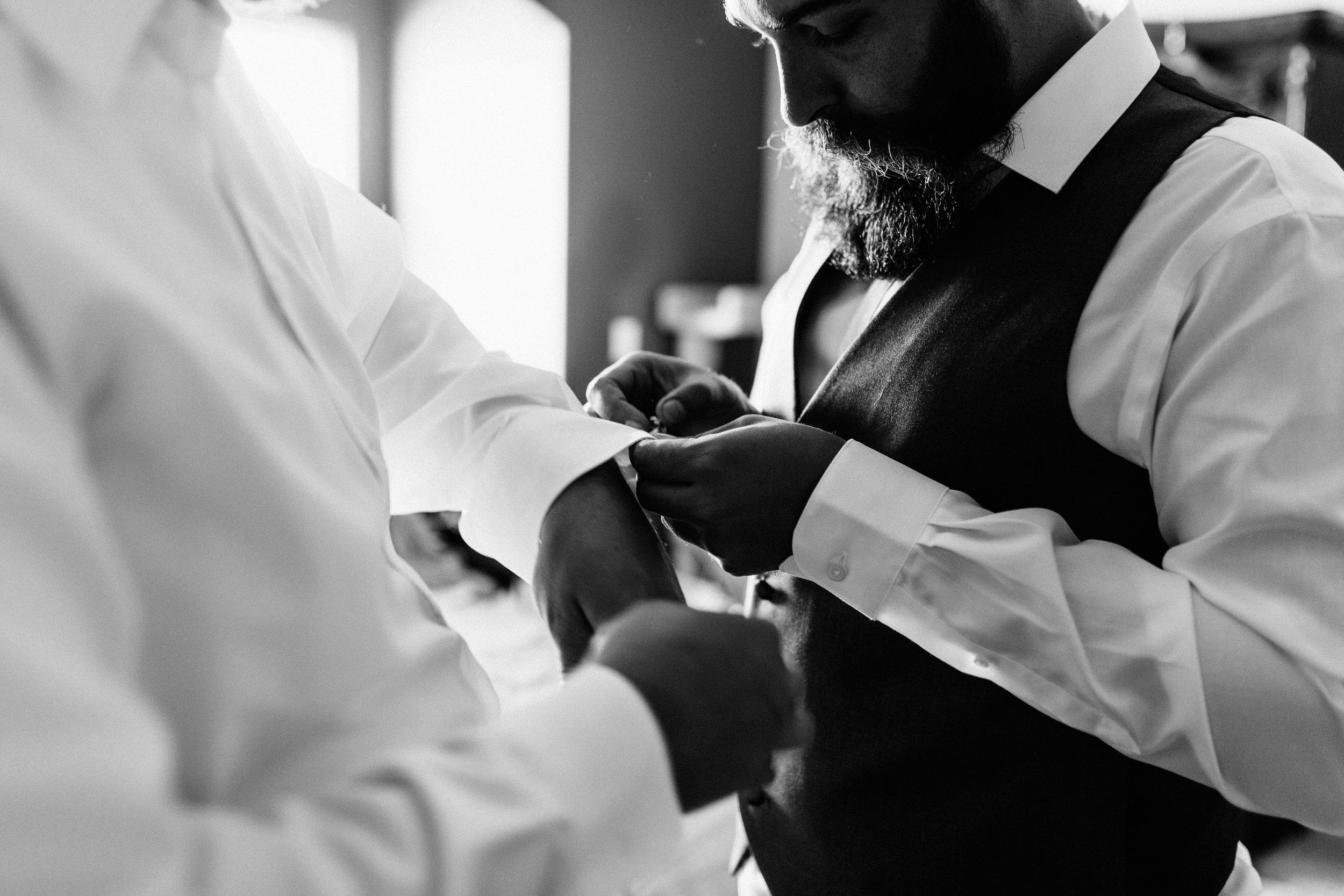 Burdick Wedding, 2017 (20 of 852).jpg