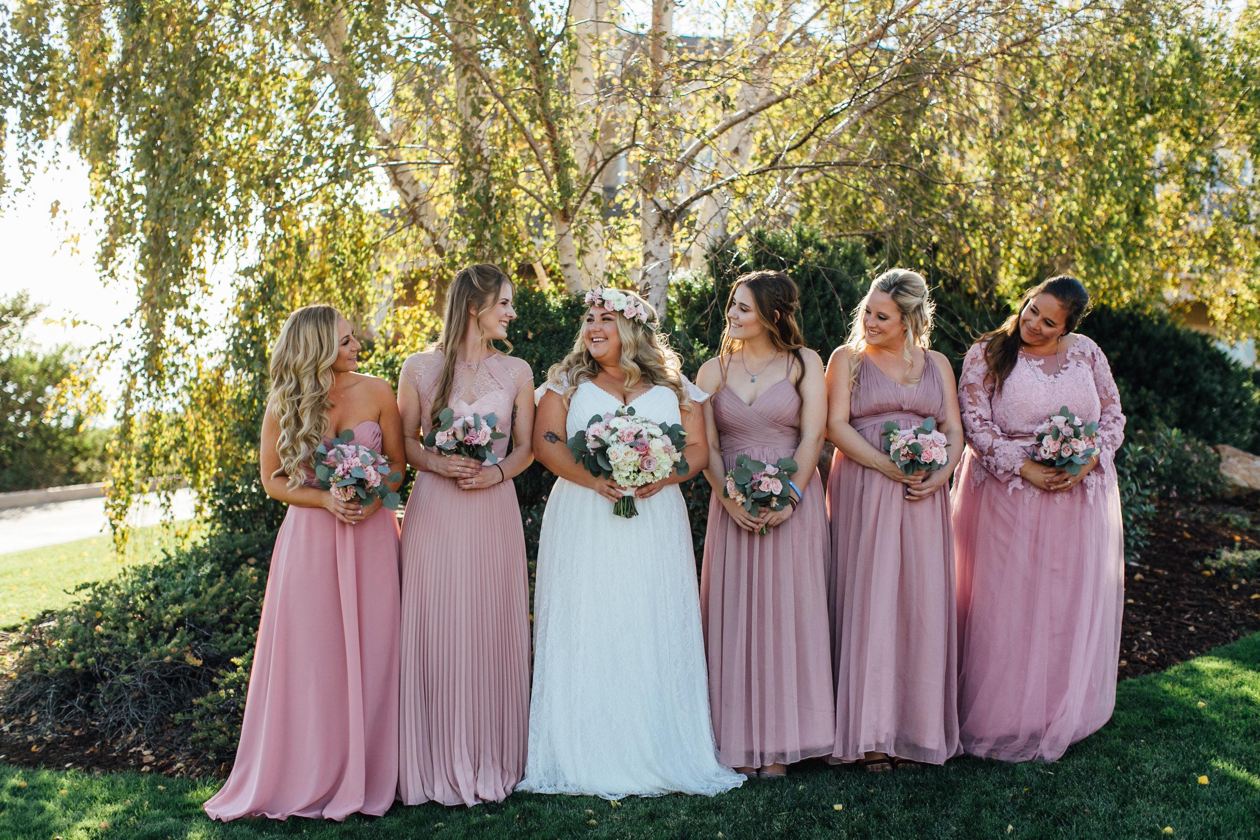 Burdick Wedding, 2017 (155 of 852).jpg