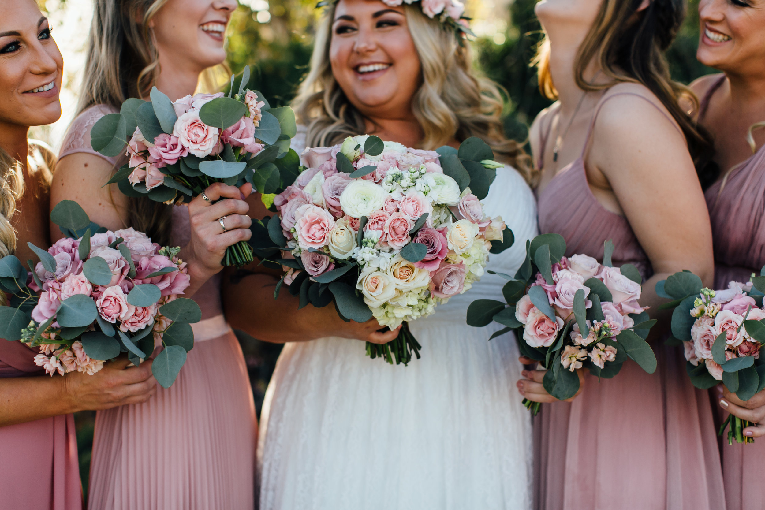 Burdick Wedding, 2017 (162 of 852).jpg