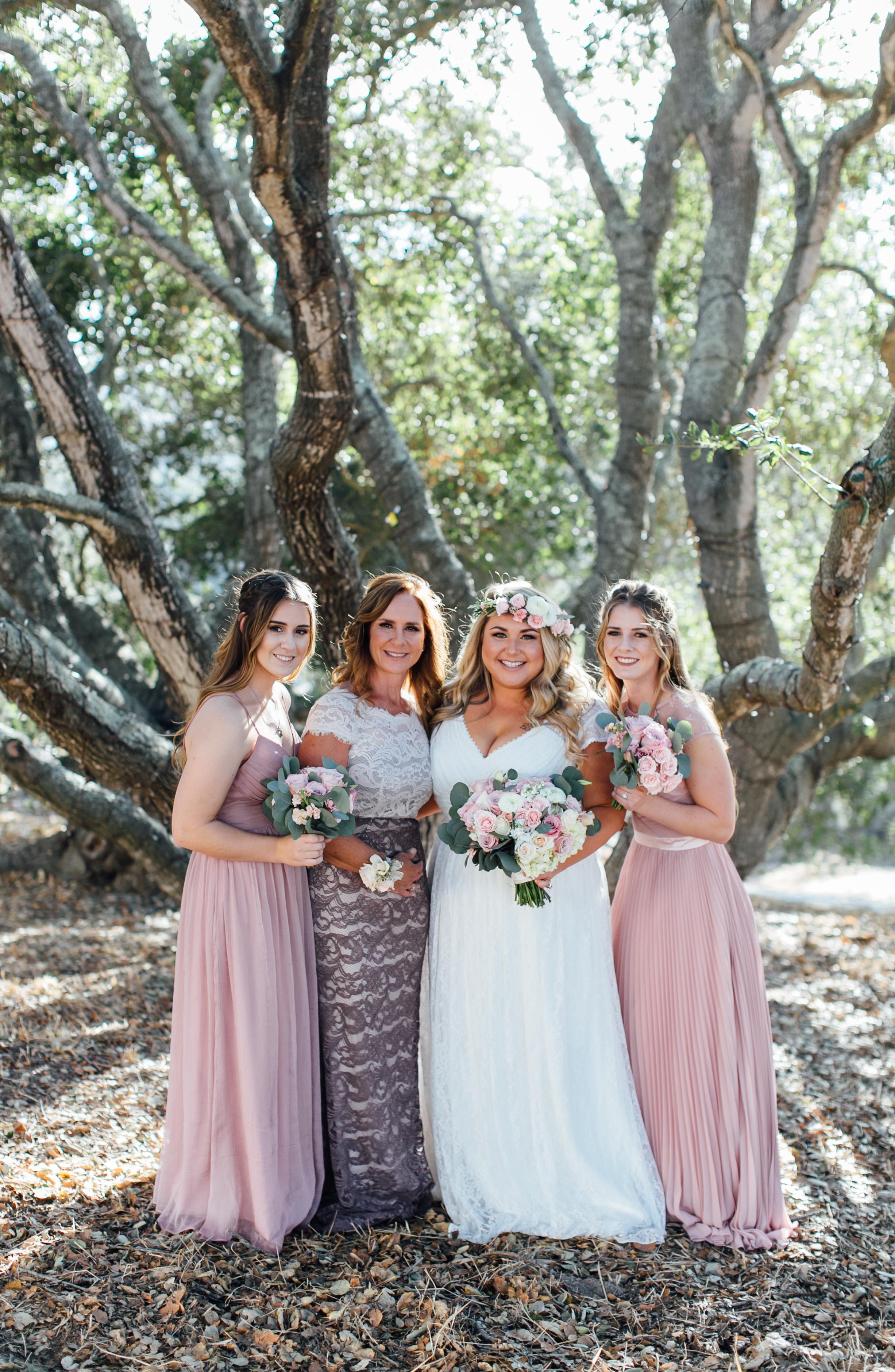 Burdick Wedding, 2017 (185 of 852).jpg