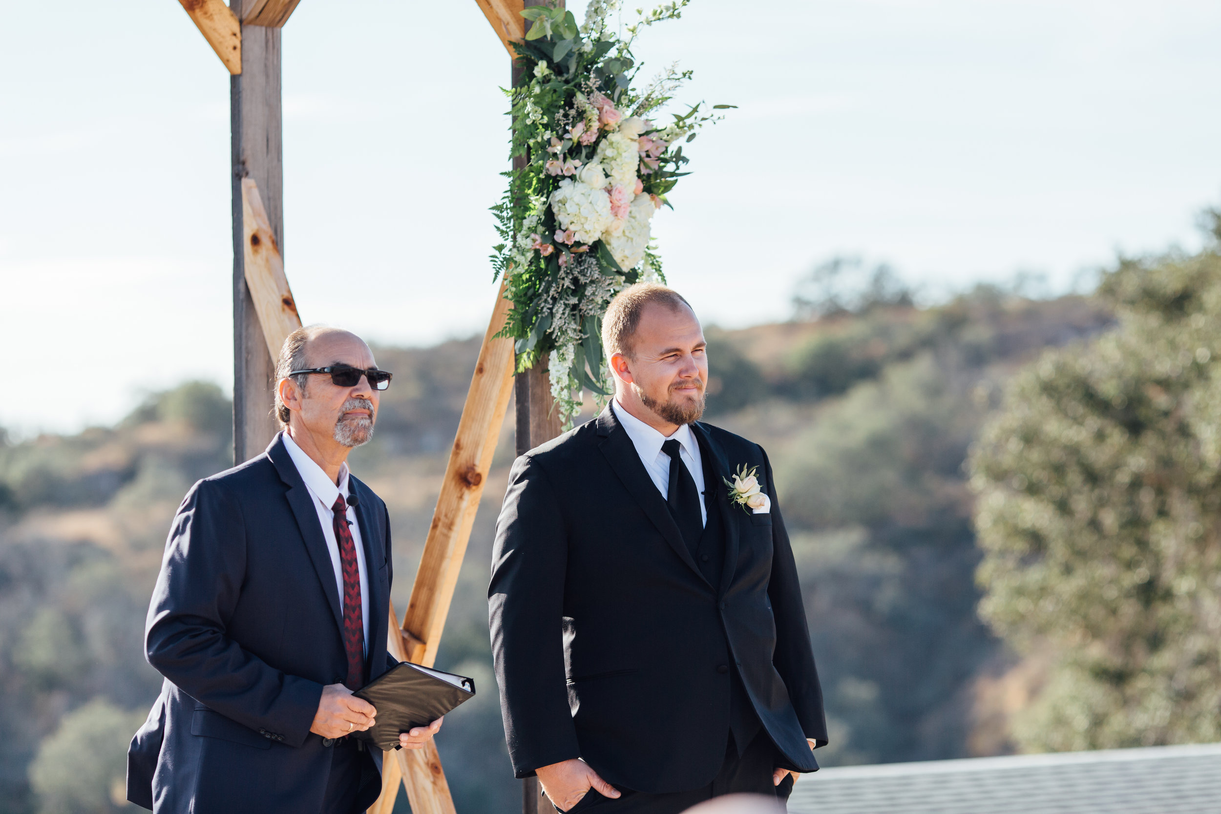 Burdick Wedding, 2017 (235 of 852).jpg
