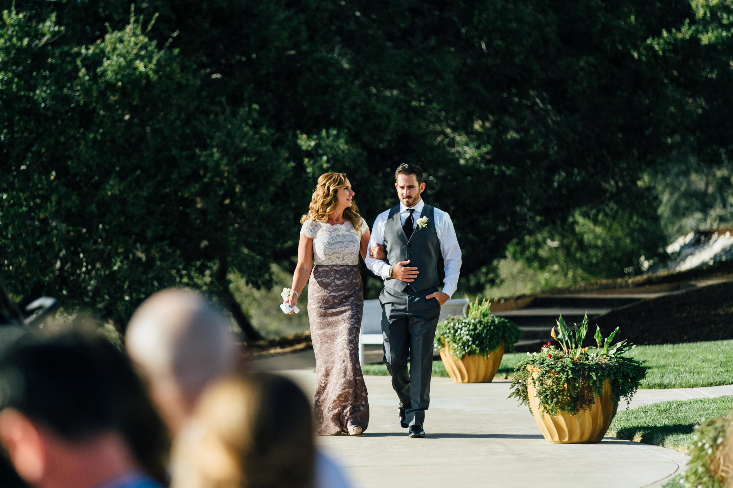 Burdick Wedding, 2017 (238 of 852).jpg