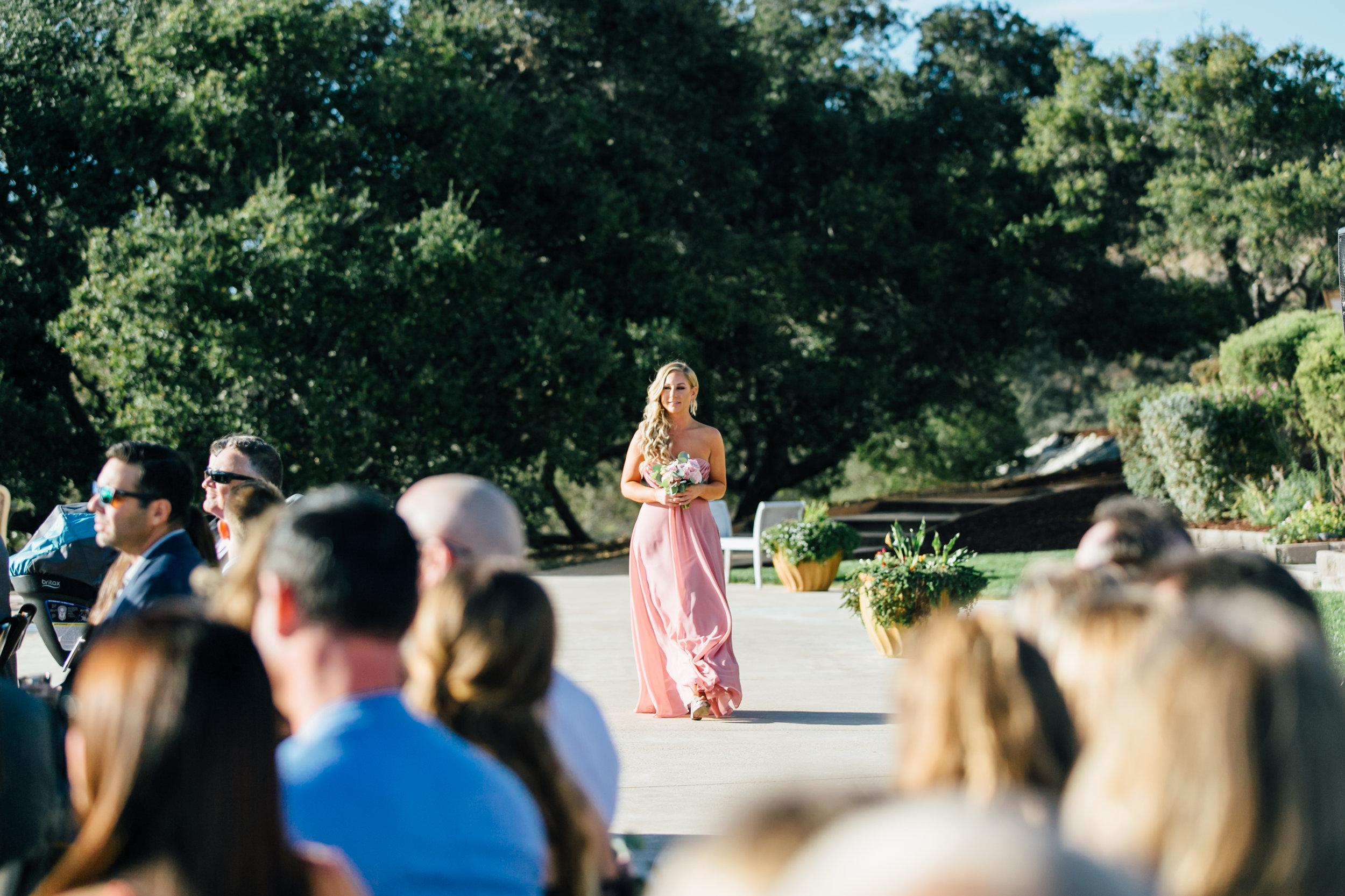 Burdick Wedding, 2017 (251 of 852).jpg