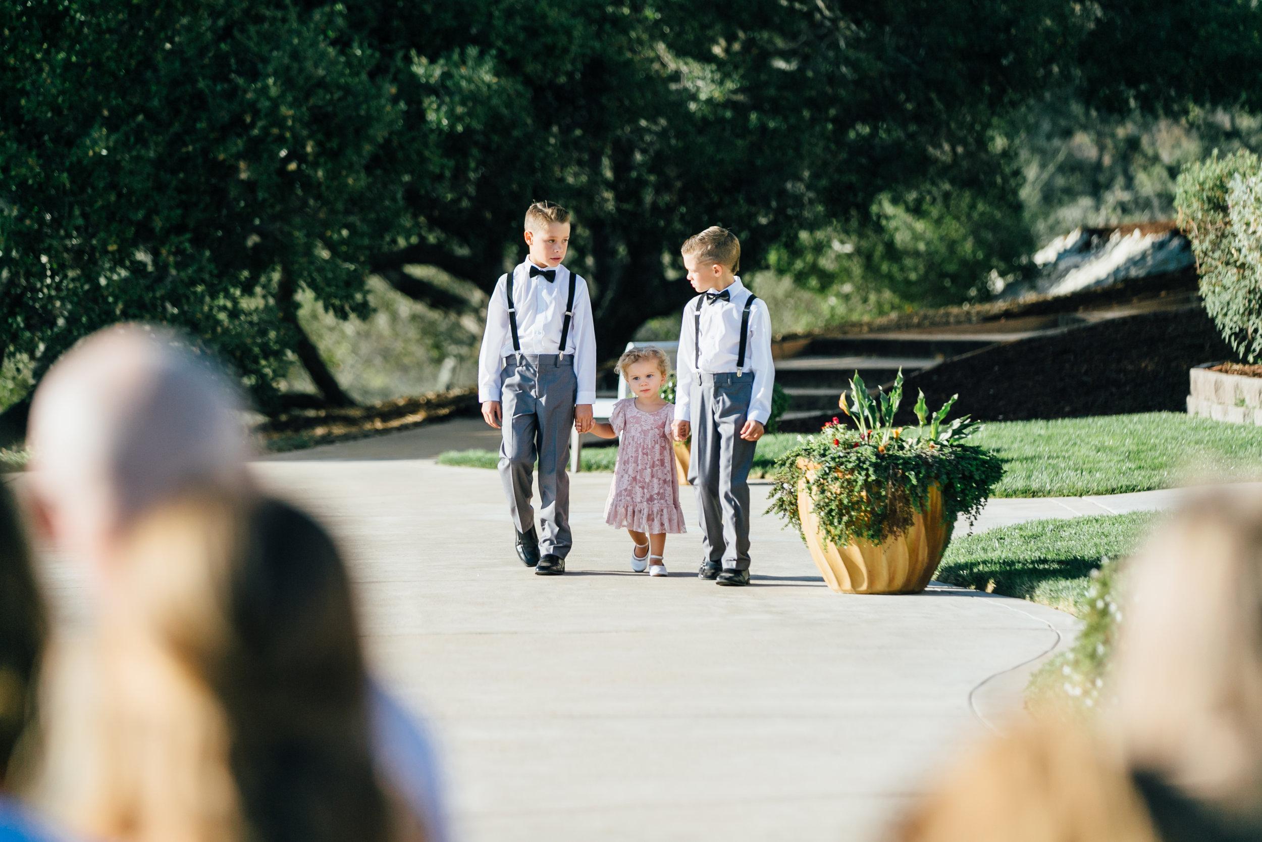 Burdick Wedding, 2017 (264 of 852).jpg