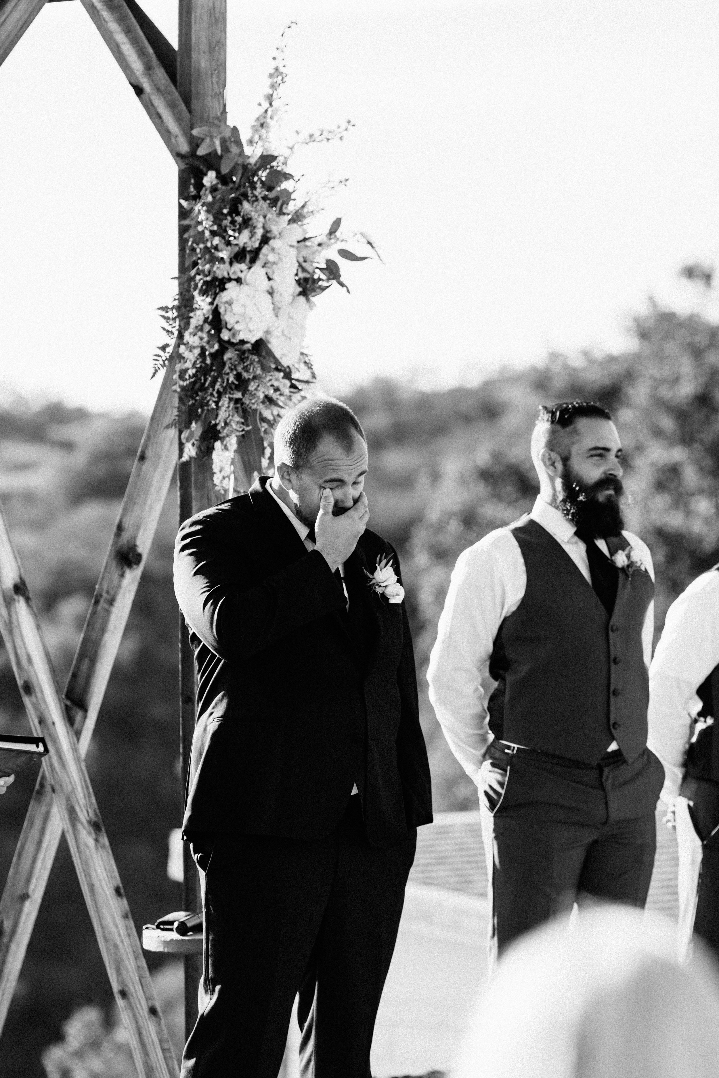 Burdick Wedding, 2017 (256 of 852).jpg