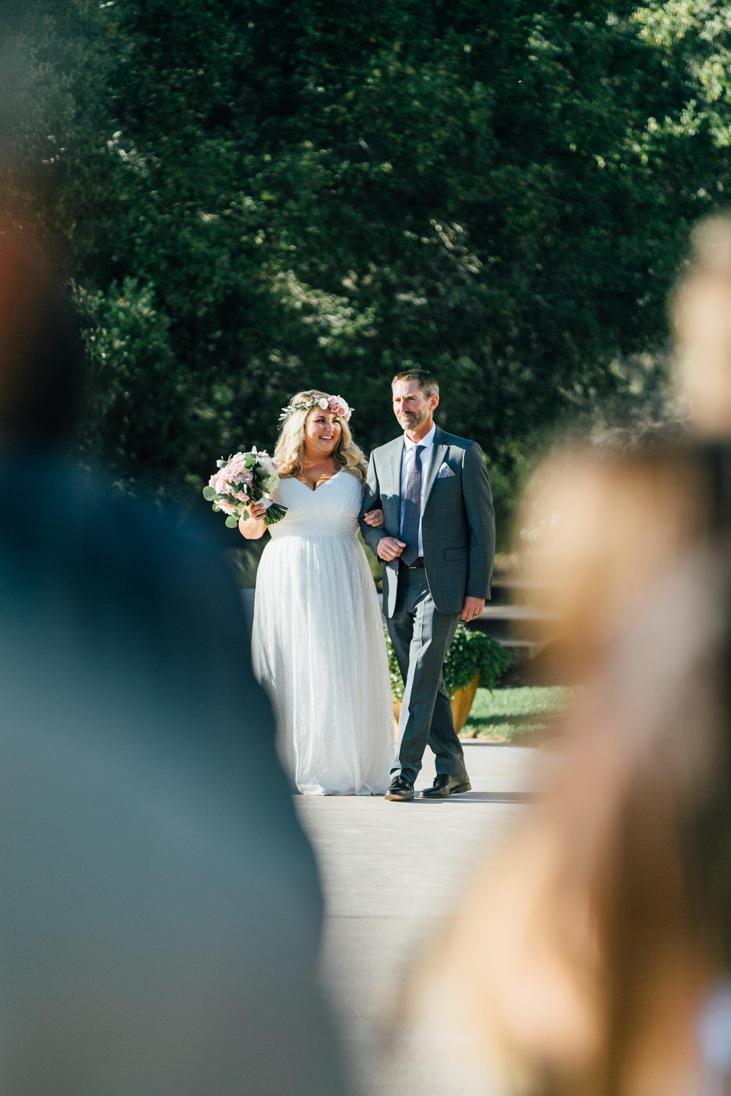 Burdick Wedding, 2017 (281 of 852).jpg