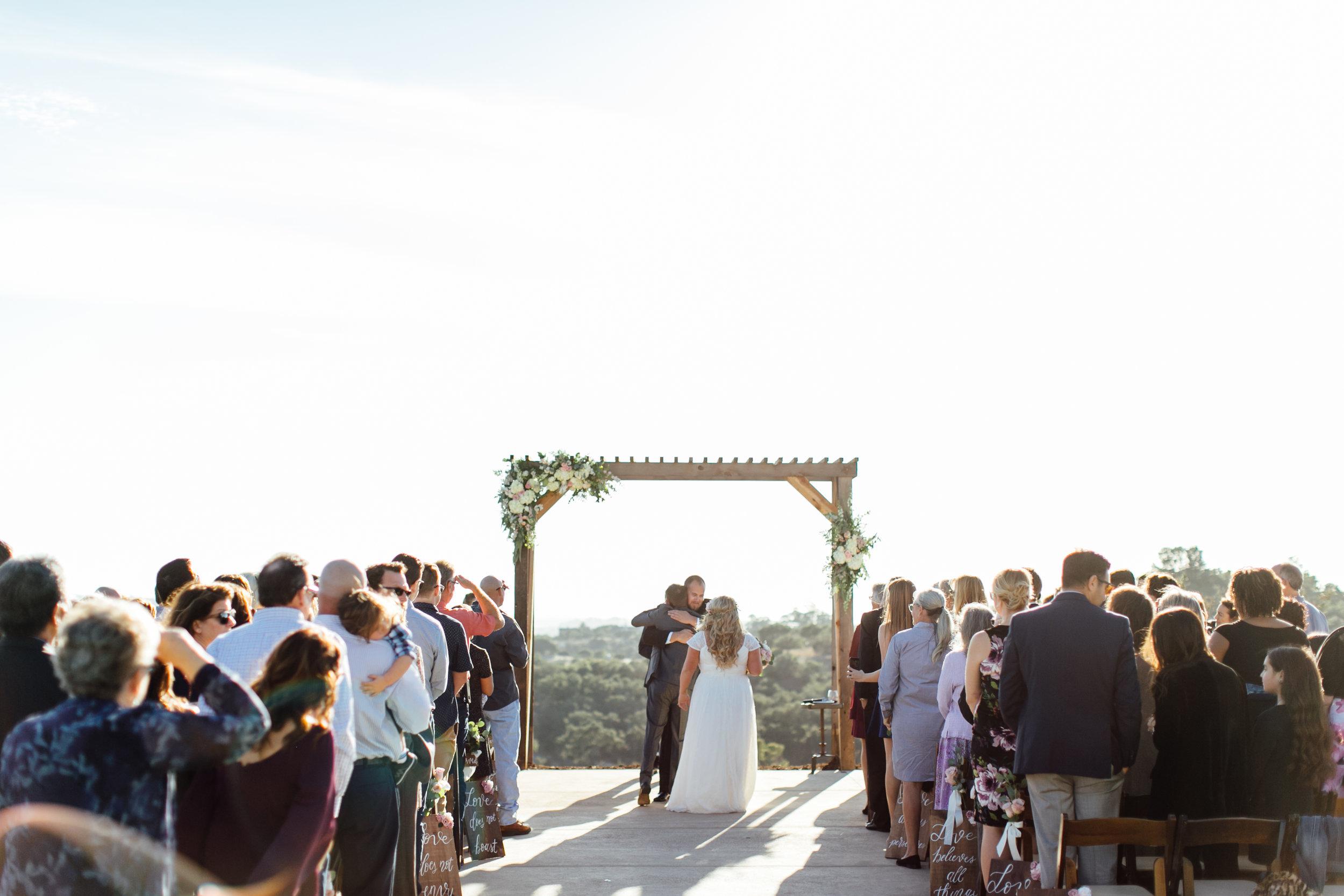 Burdick Wedding, 2017 (298 of 852).jpg