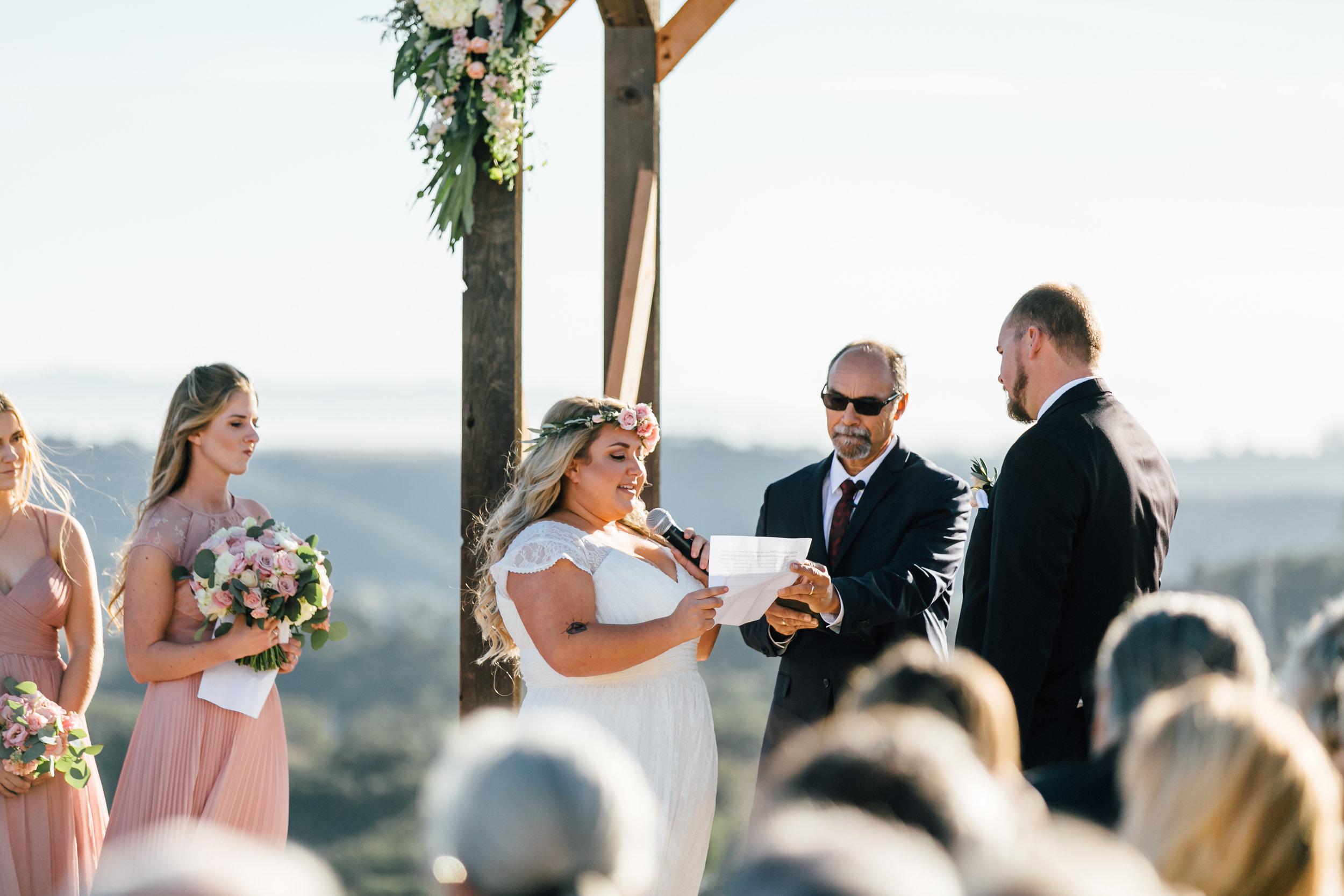 Burdick Wedding, 2017 (326 of 852).jpg