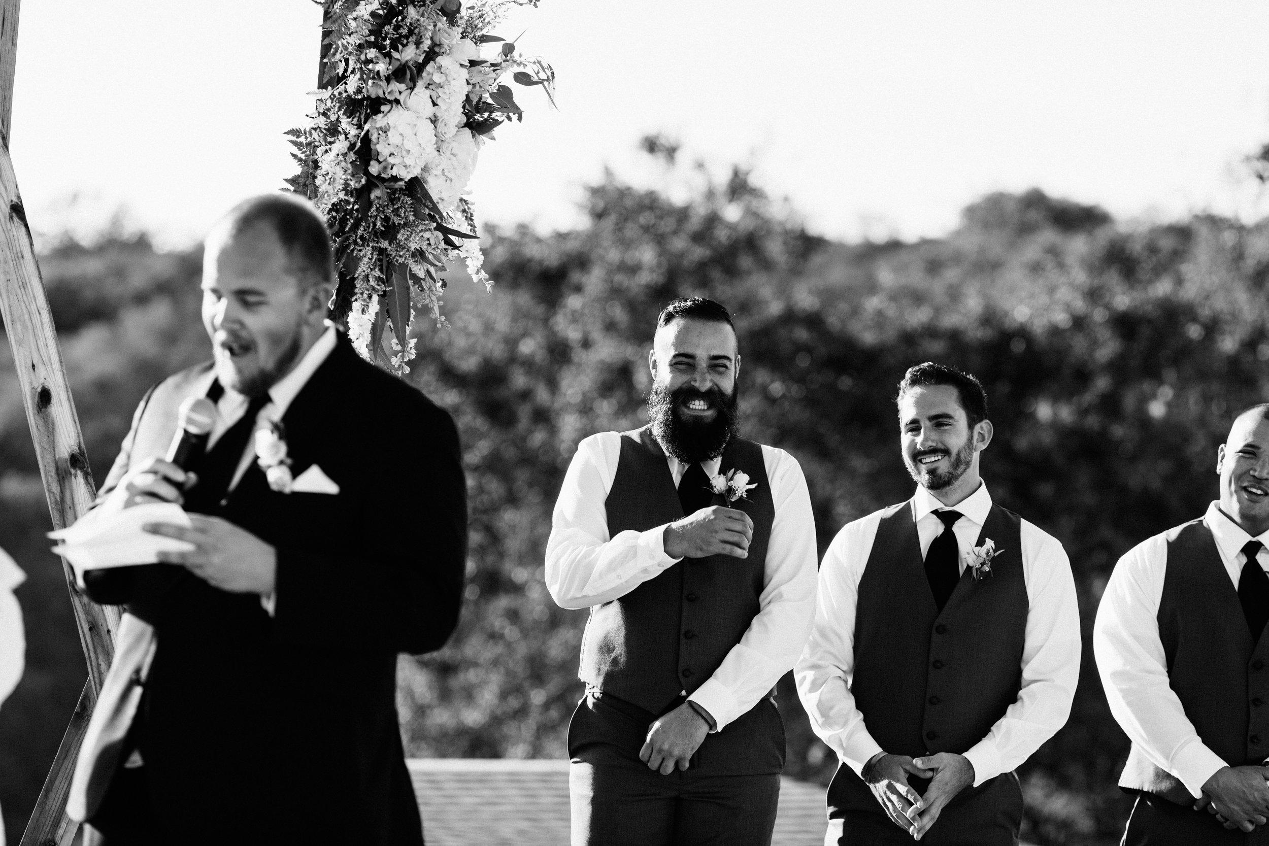 Burdick Wedding, 2017 (338 of 852).jpg