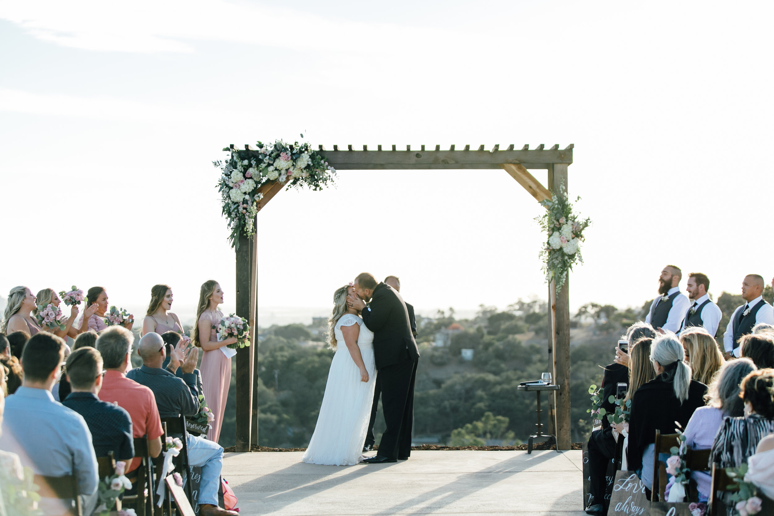 Burdick Wedding, 2017 (366 of 852).jpg