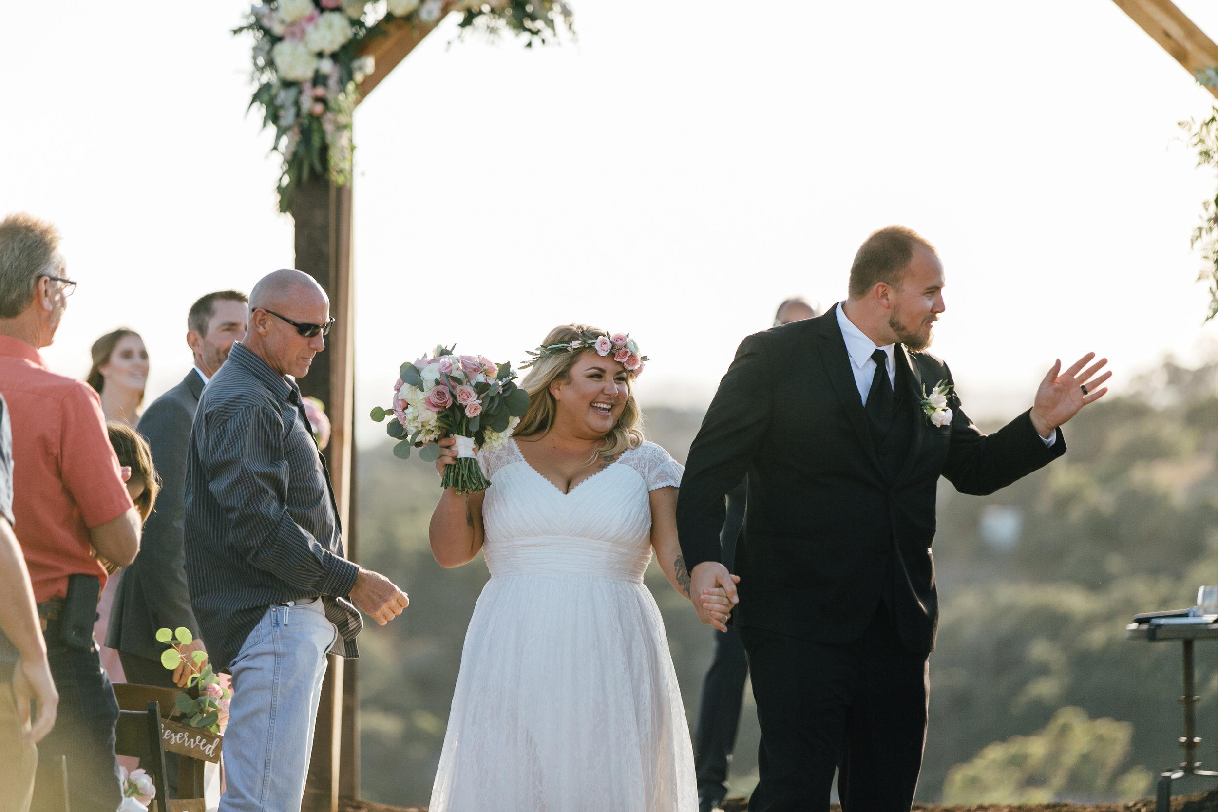 Burdick Wedding, 2017 (375 of 852).jpg