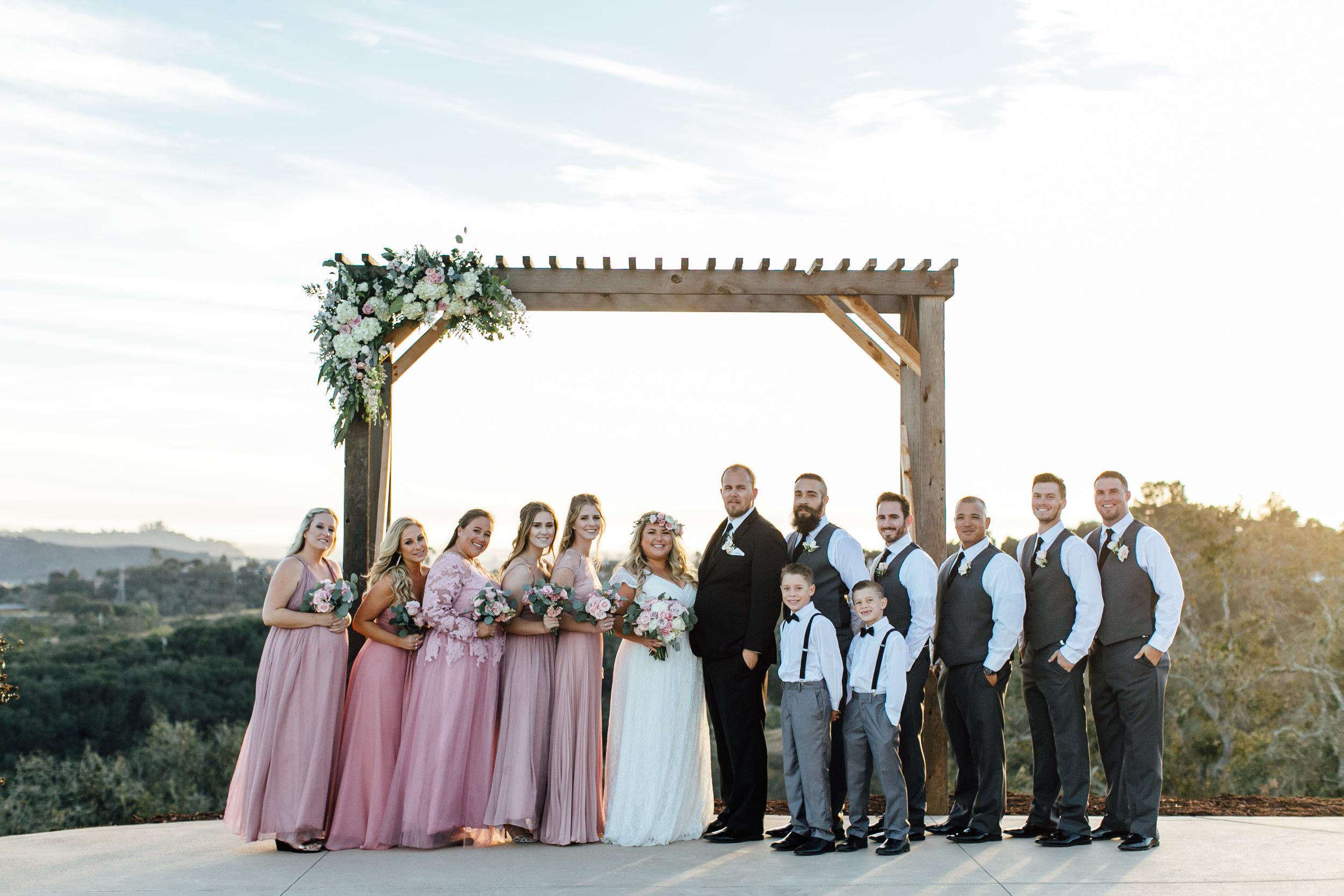 Burdick Wedding, 2017 (434 of 852).jpg