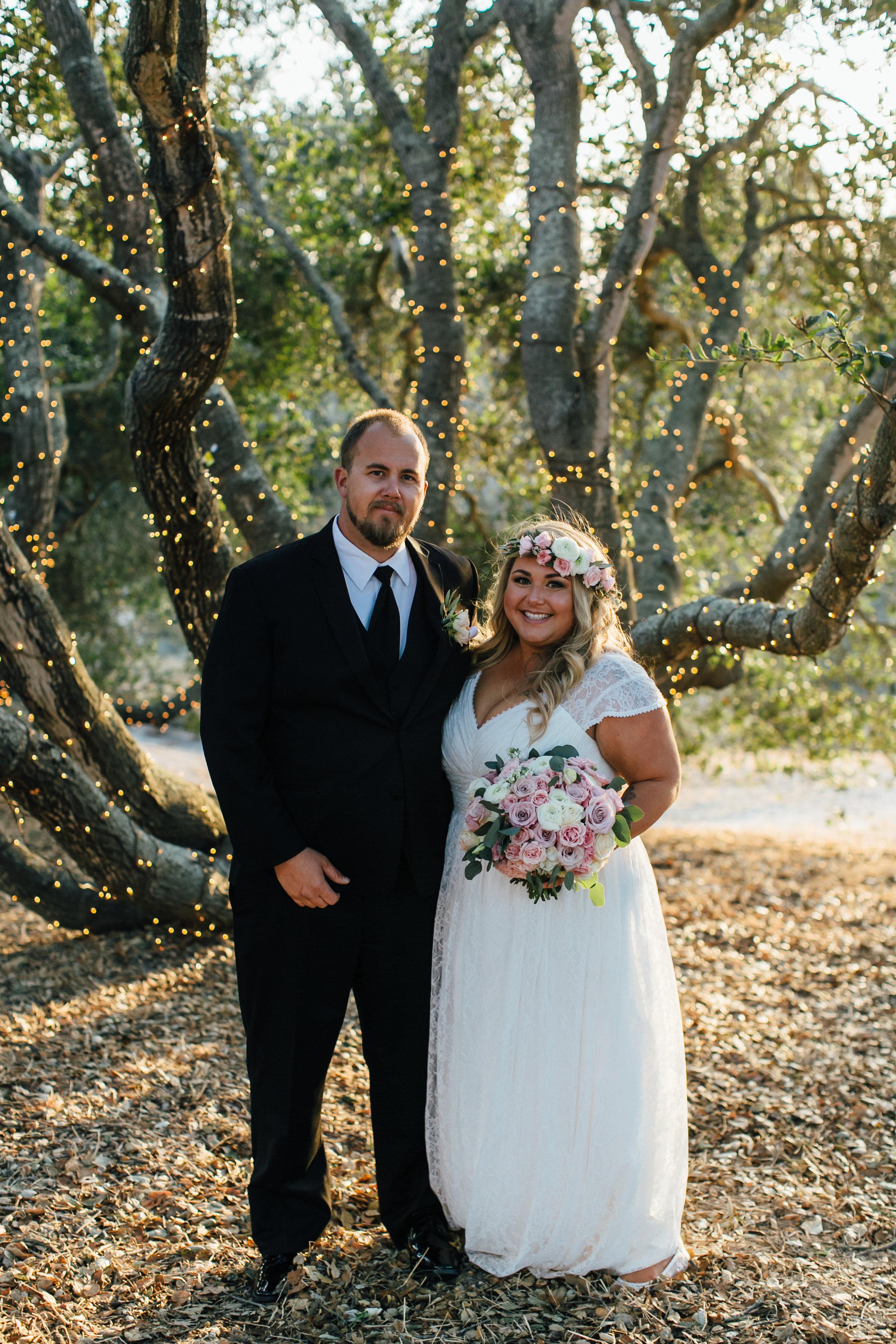 Burdick Wedding, 2017 (447 of 852).jpg