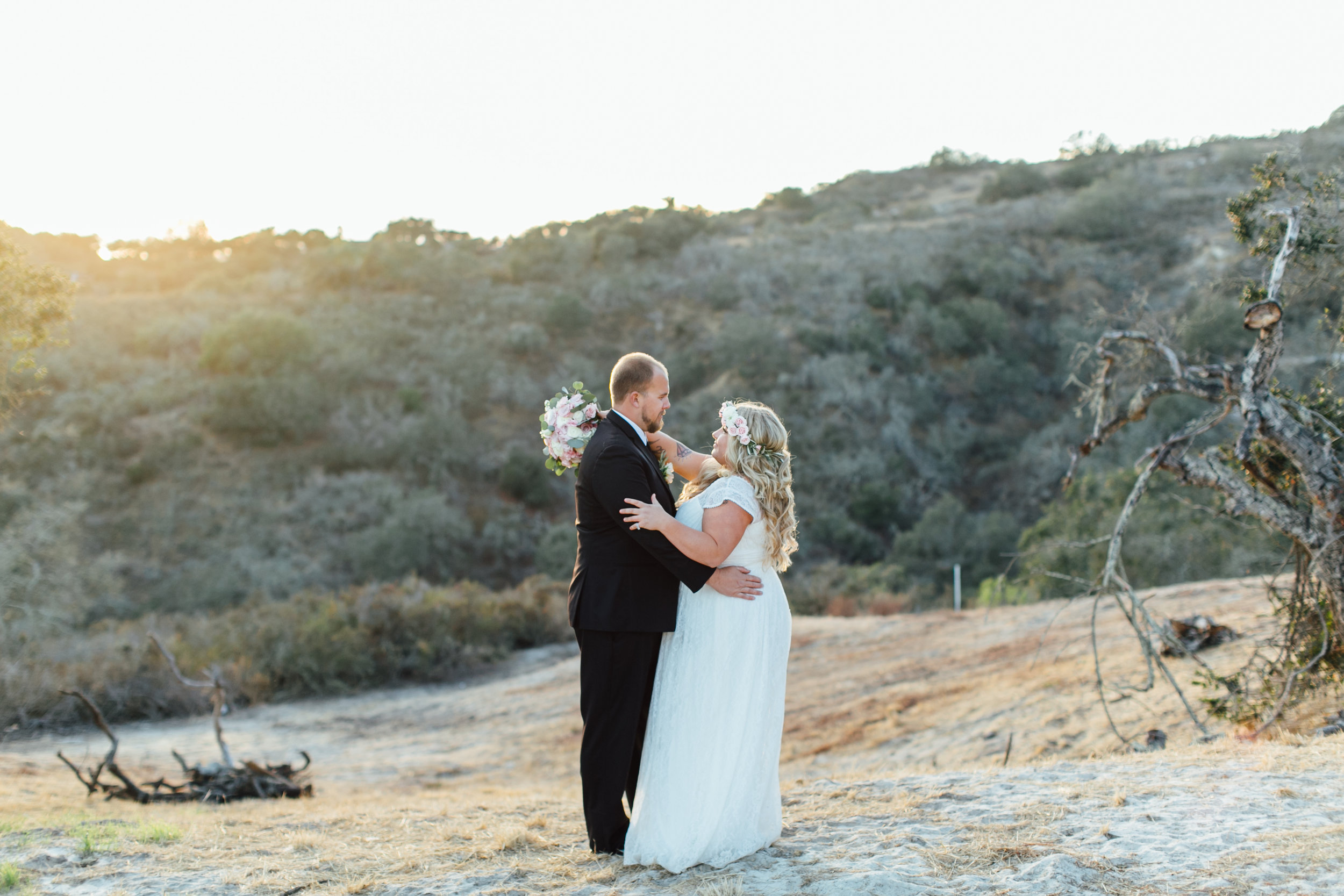 Burdick Wedding, 2017 (459 of 852).jpg