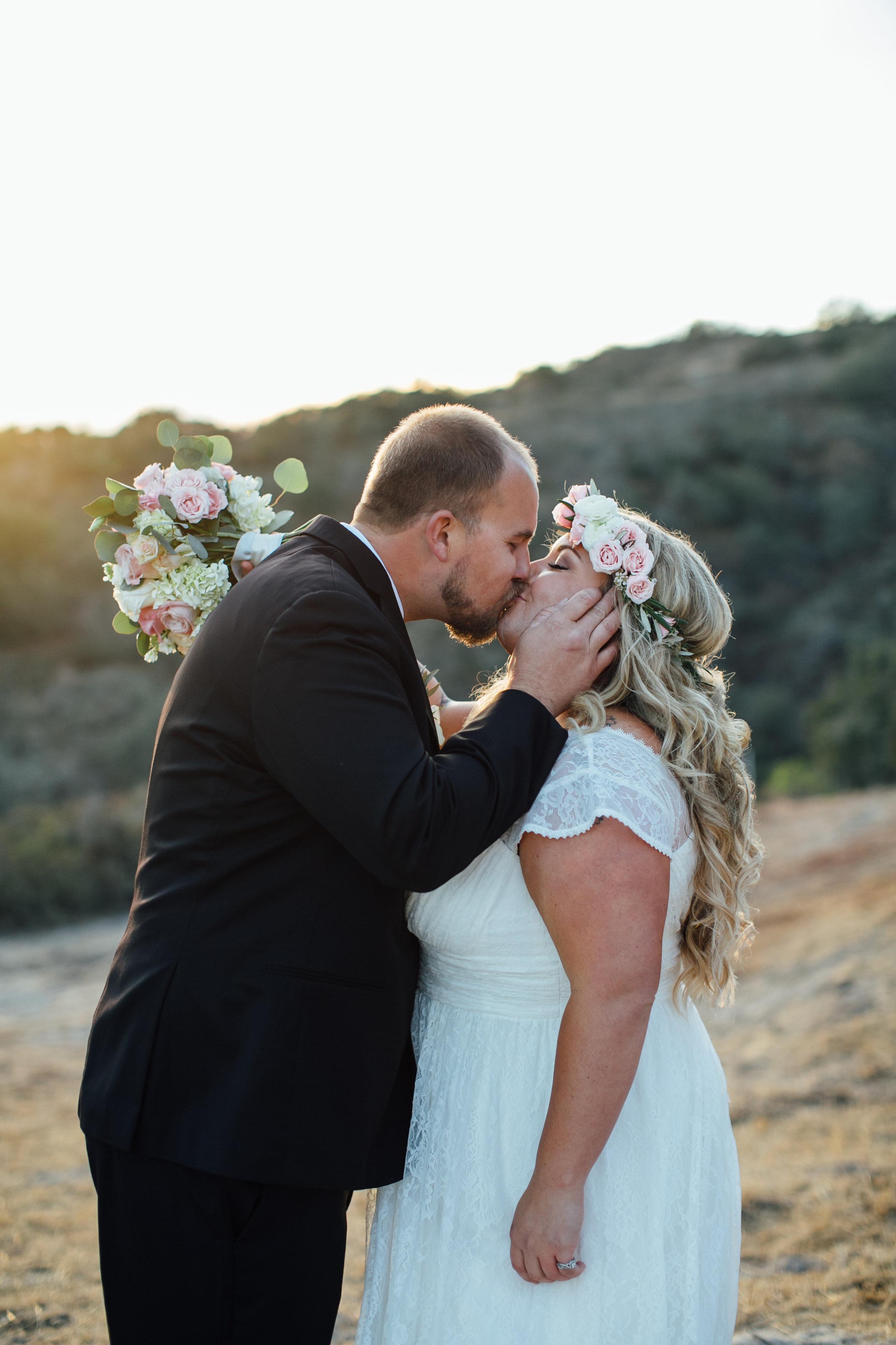 Burdick Wedding, 2017 (465 of 852).jpg