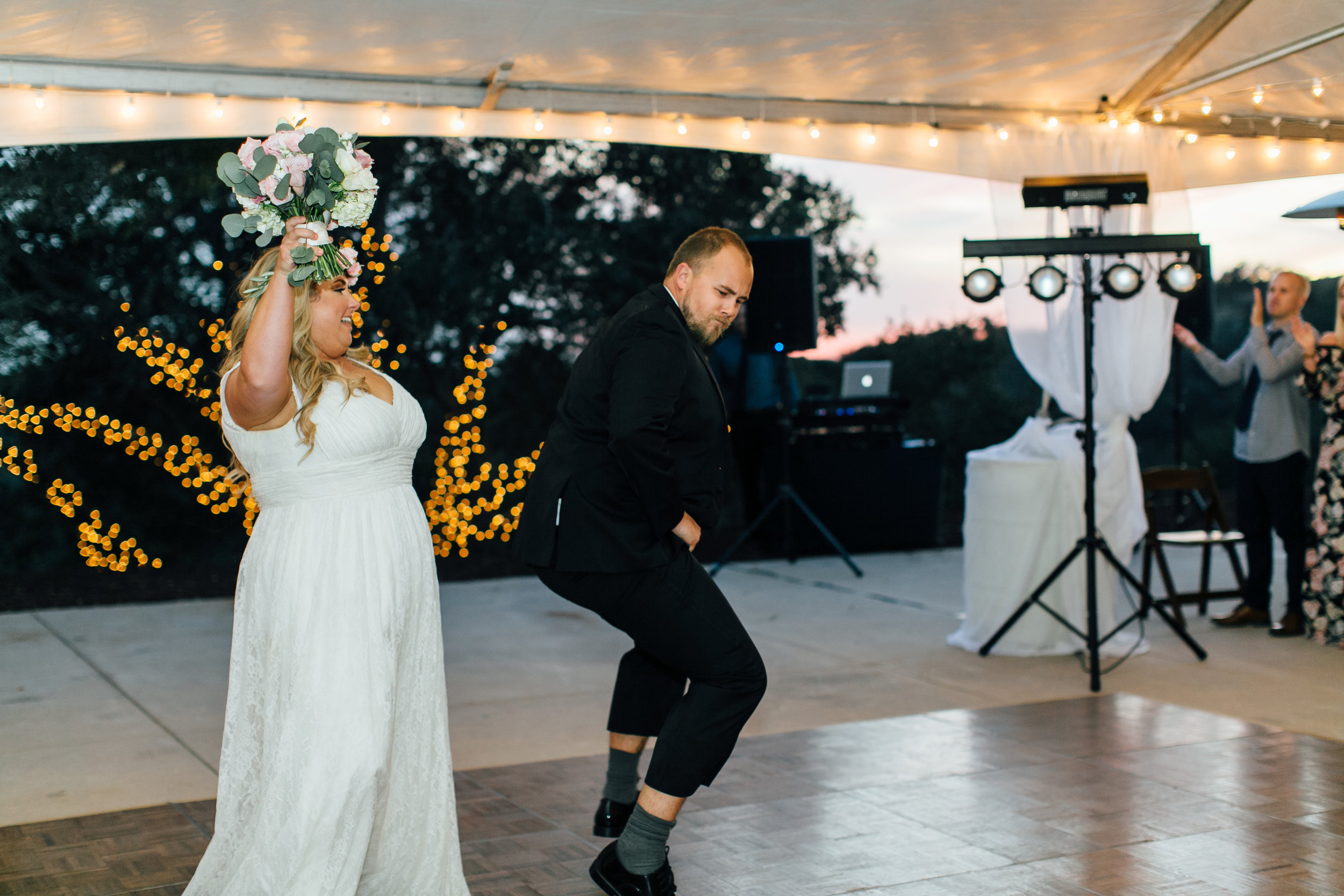Burdick Wedding, 2017 (531 of 852).jpg