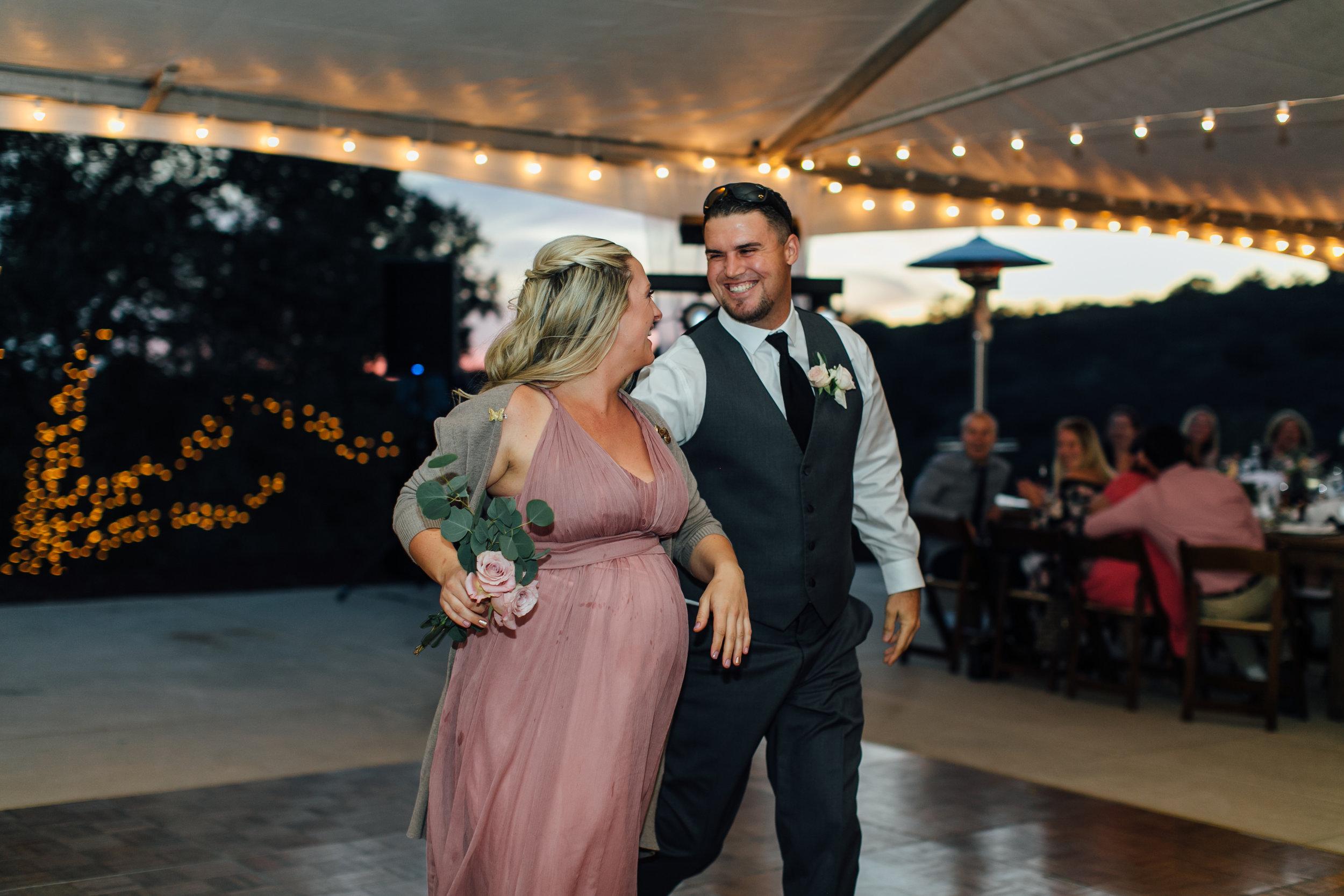 Burdick Wedding, 2017 (524 of 852).jpg