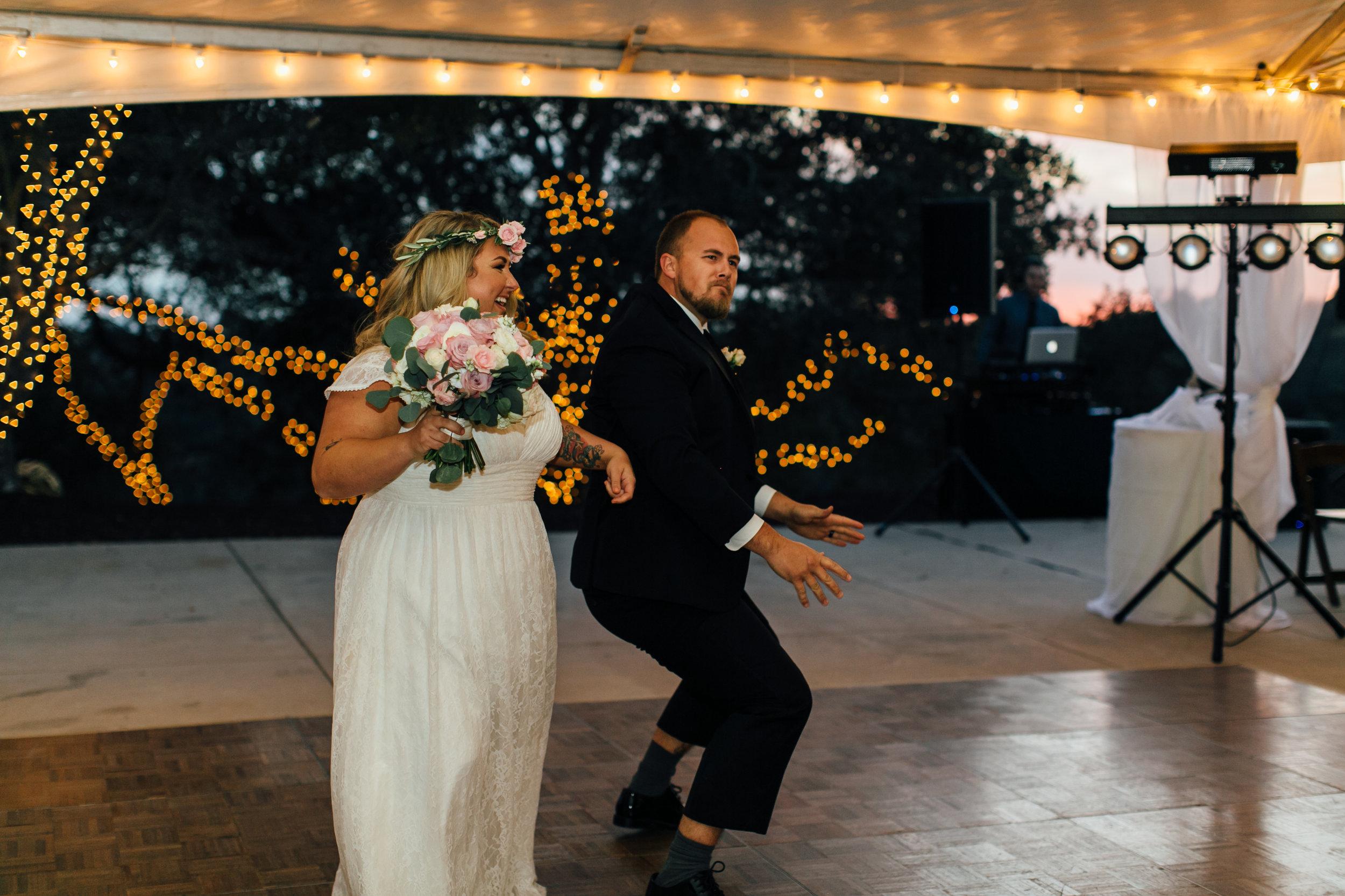 Burdick Wedding, 2017 (535 of 852).jpg