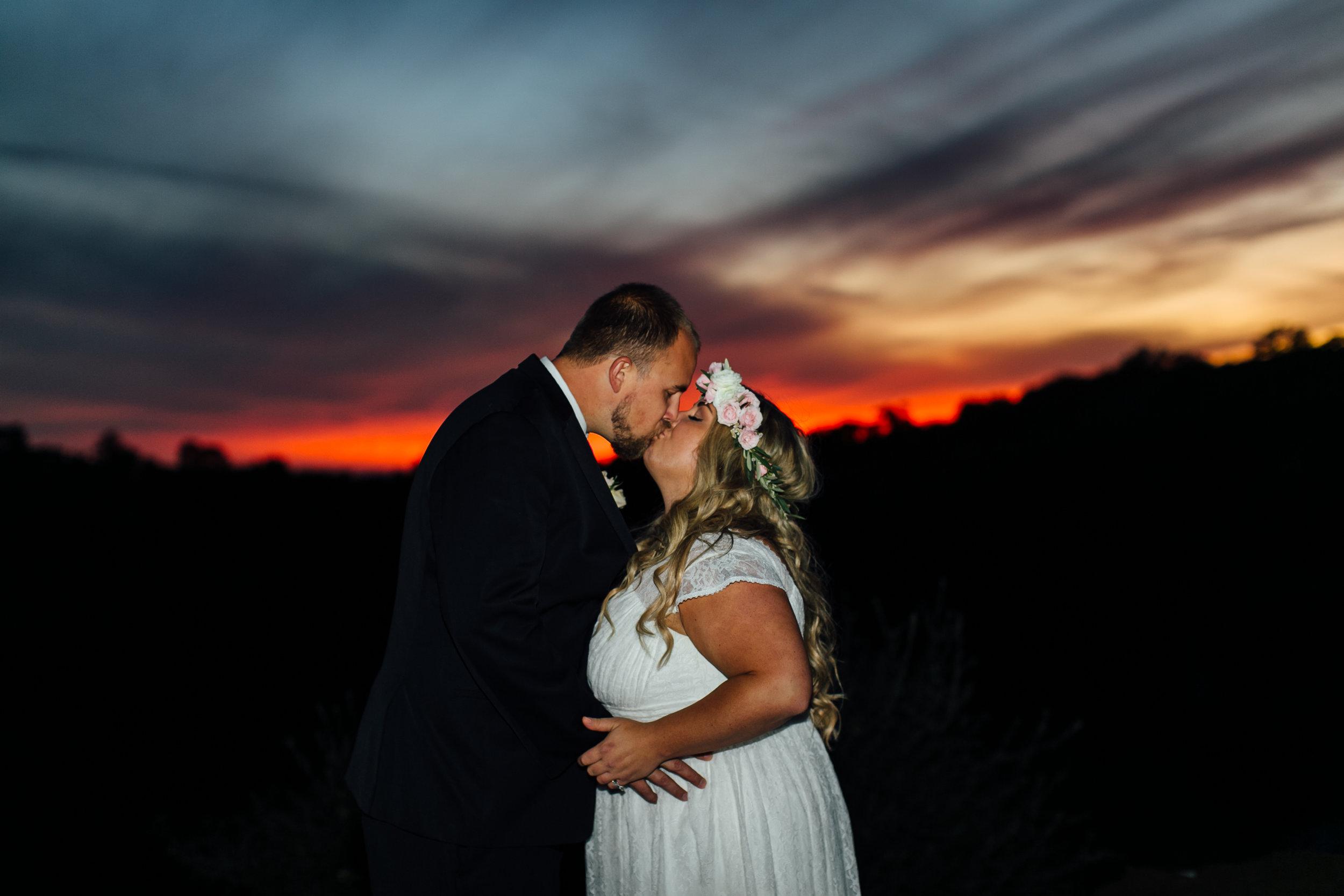 Burdick Wedding, 2017 (545 of 852).jpg