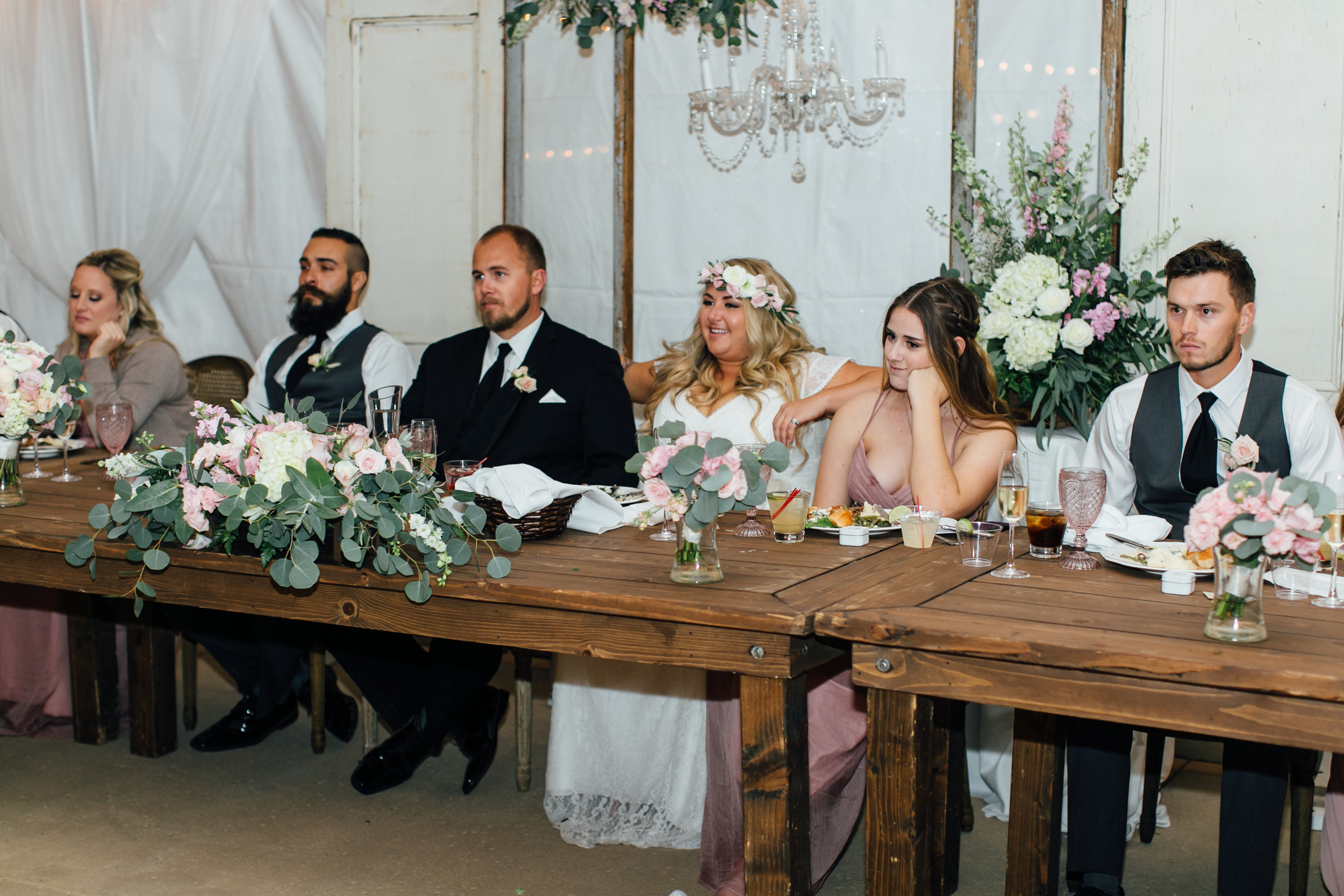 Burdick Wedding, 2017 (556 of 852).jpg