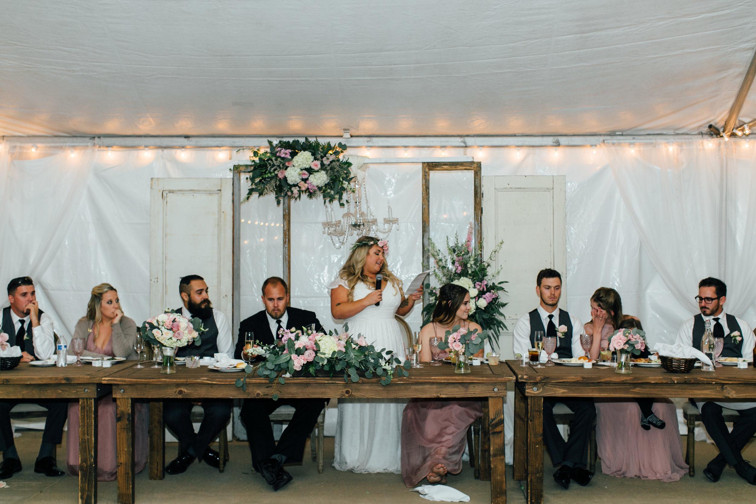 Burdick Wedding, 2017 (567 of 852).jpg