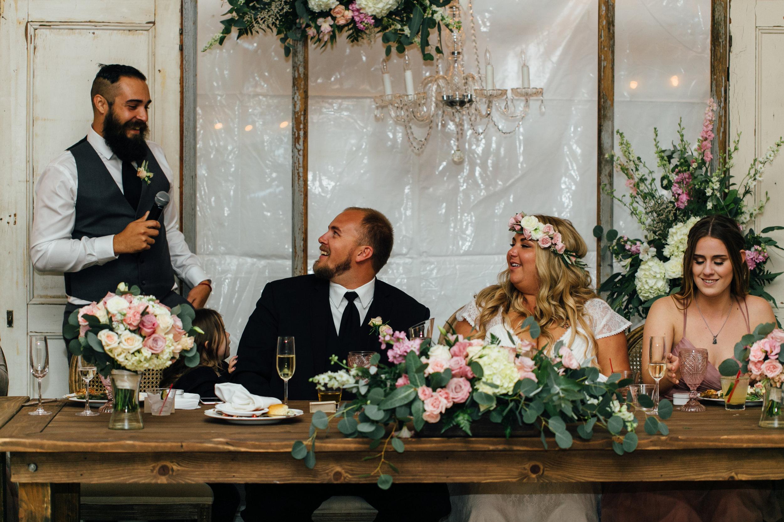 Burdick Wedding, 2017 (590 of 852).jpg