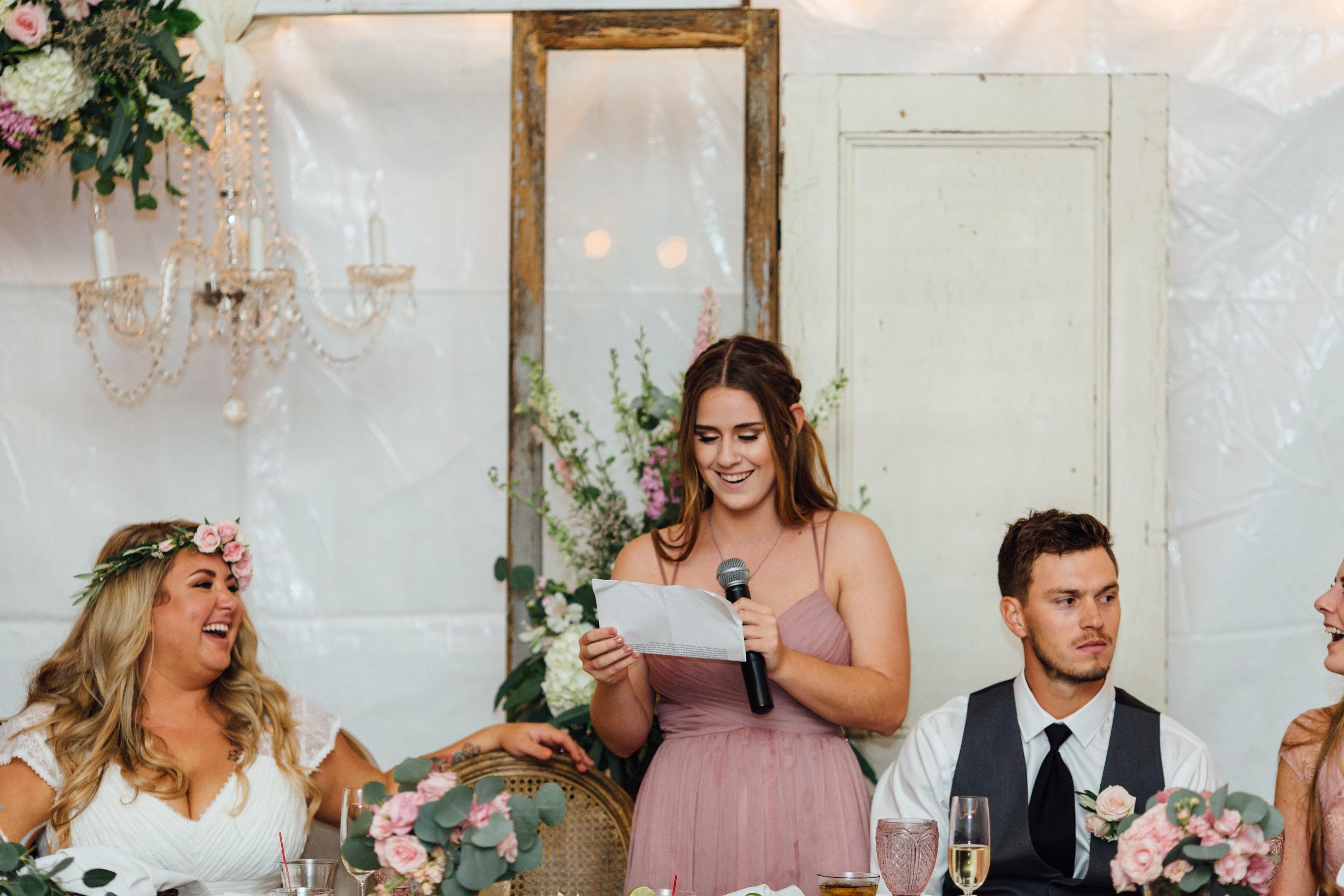 Burdick Wedding, 2017 (582 of 852).jpg