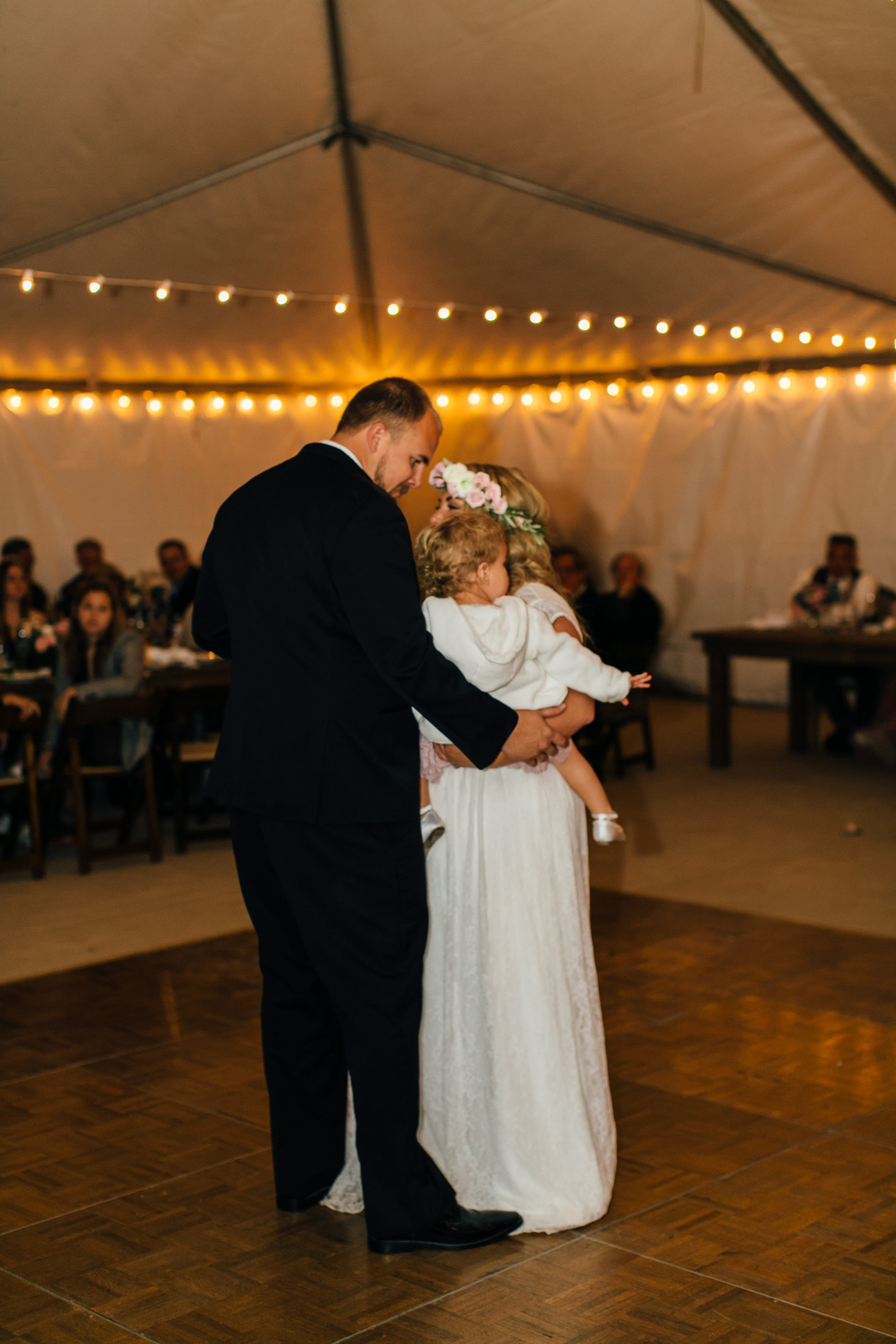 Burdick Wedding, 2017 (604 of 852).jpg